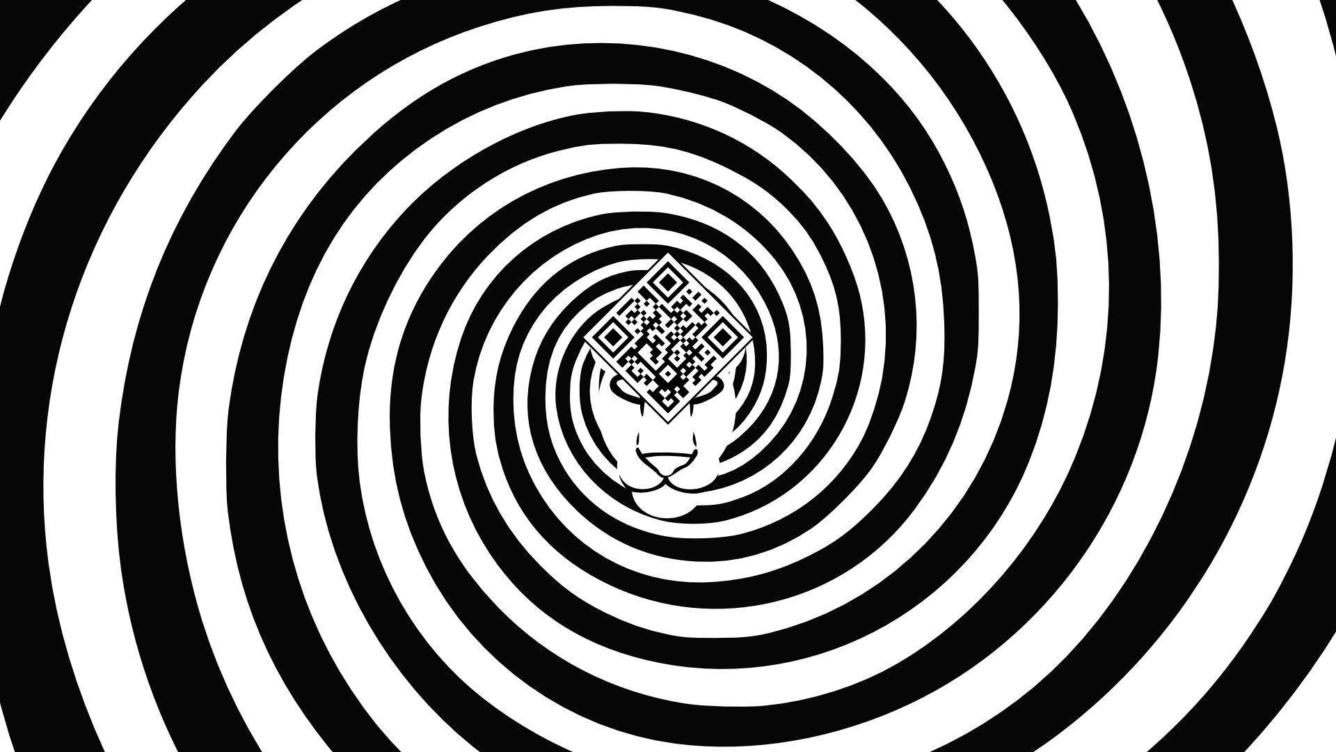 domination phone Hypnotic ally