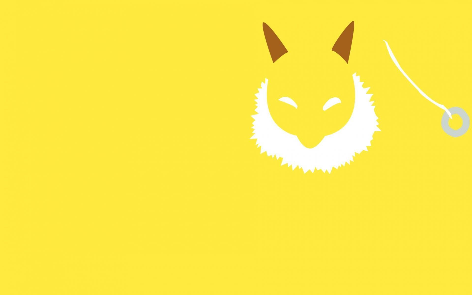 Pokemon video games creatures hypno game characters wallpapers