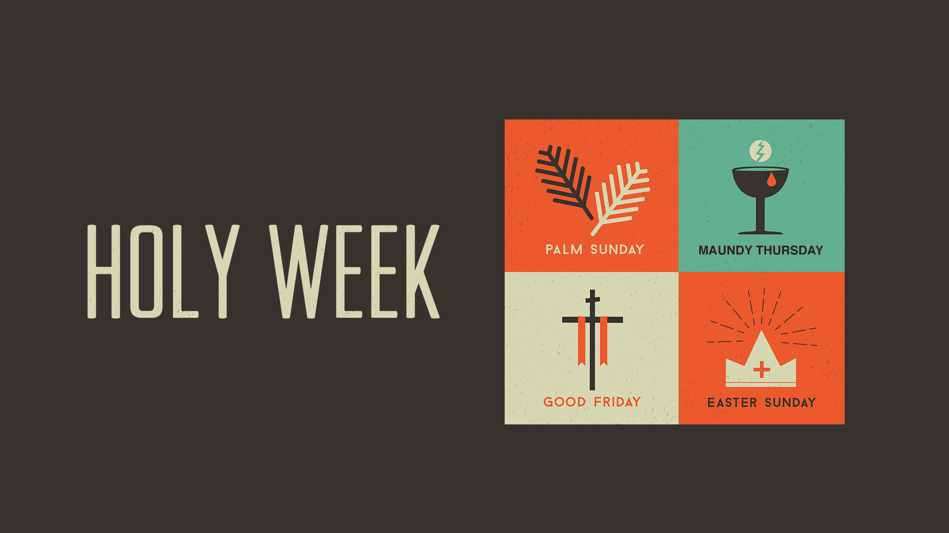 Holy week images hd