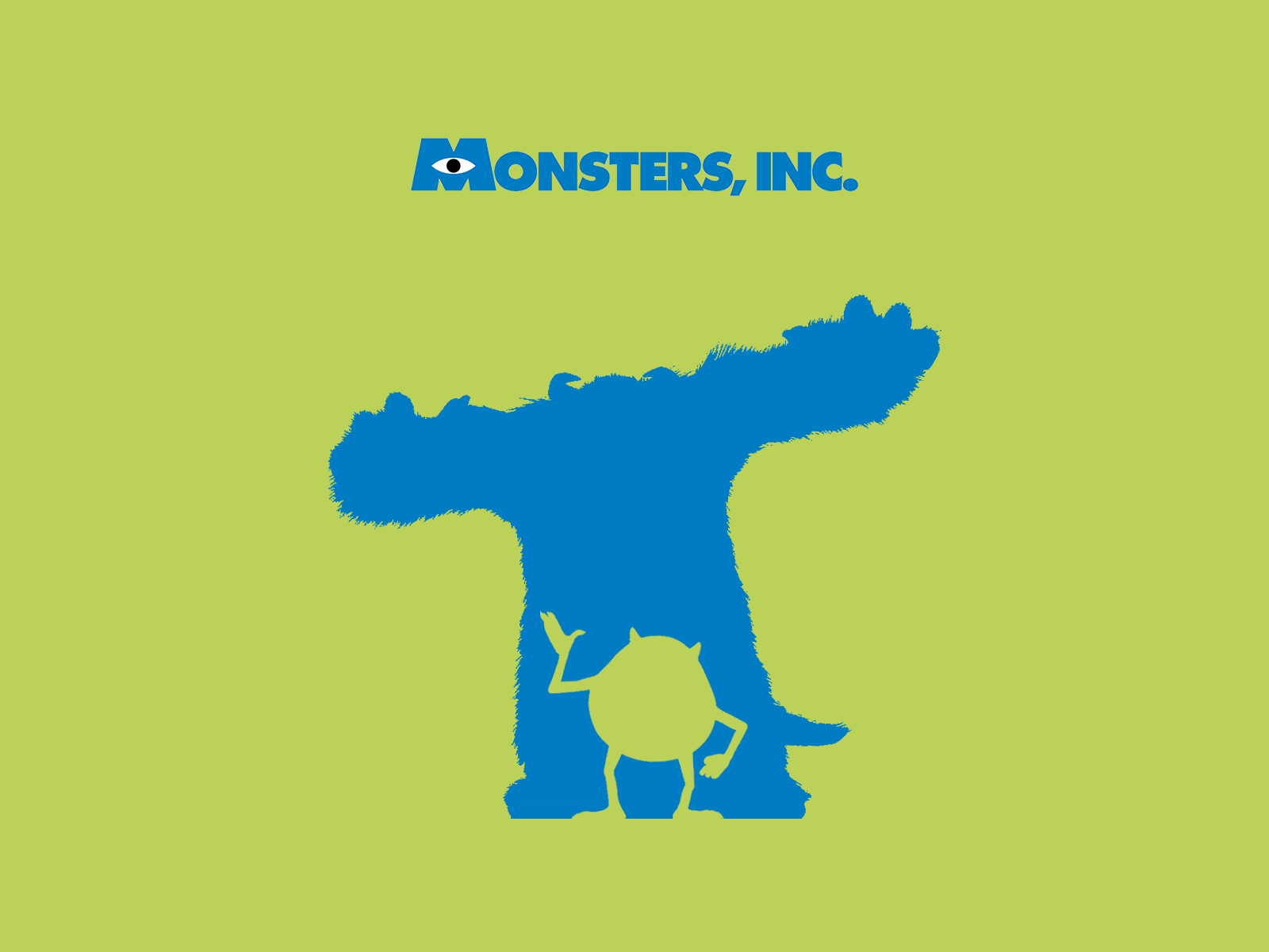 monsters university wallpapers wallpaper cave