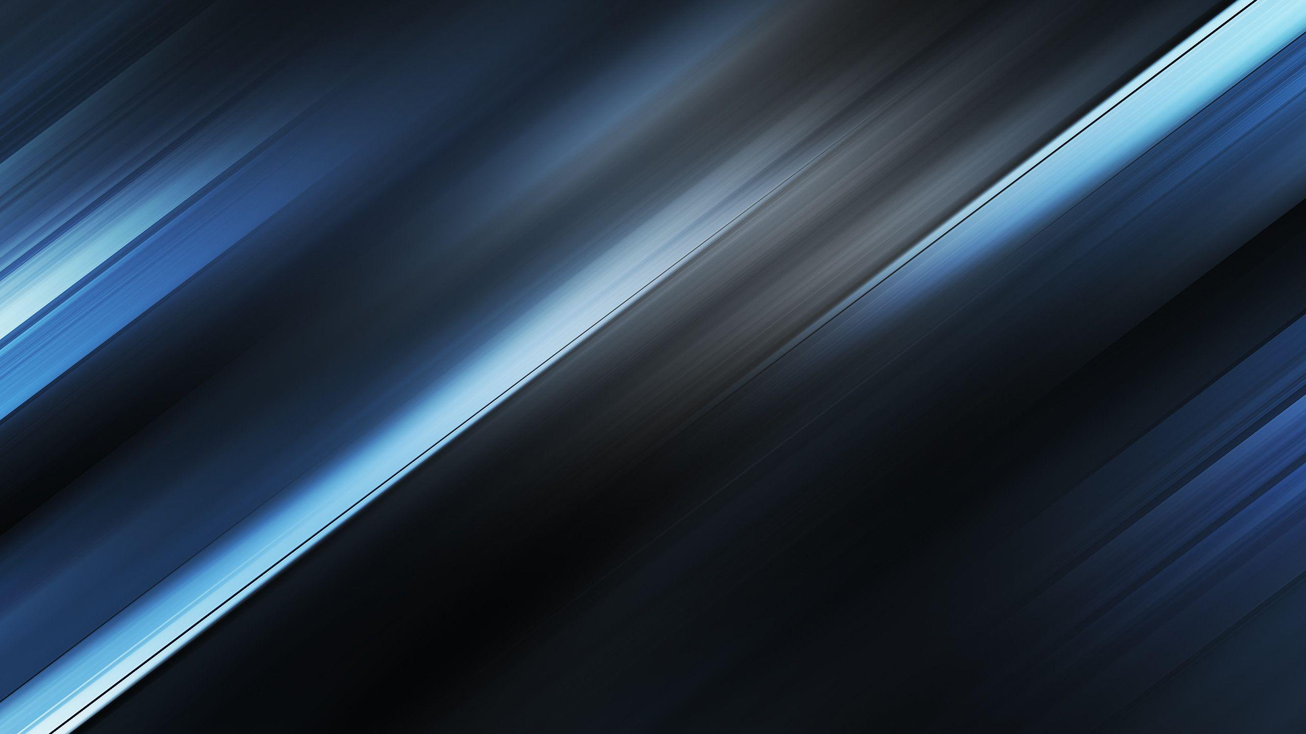 Blue Metallic Wallpaper 54 Images
