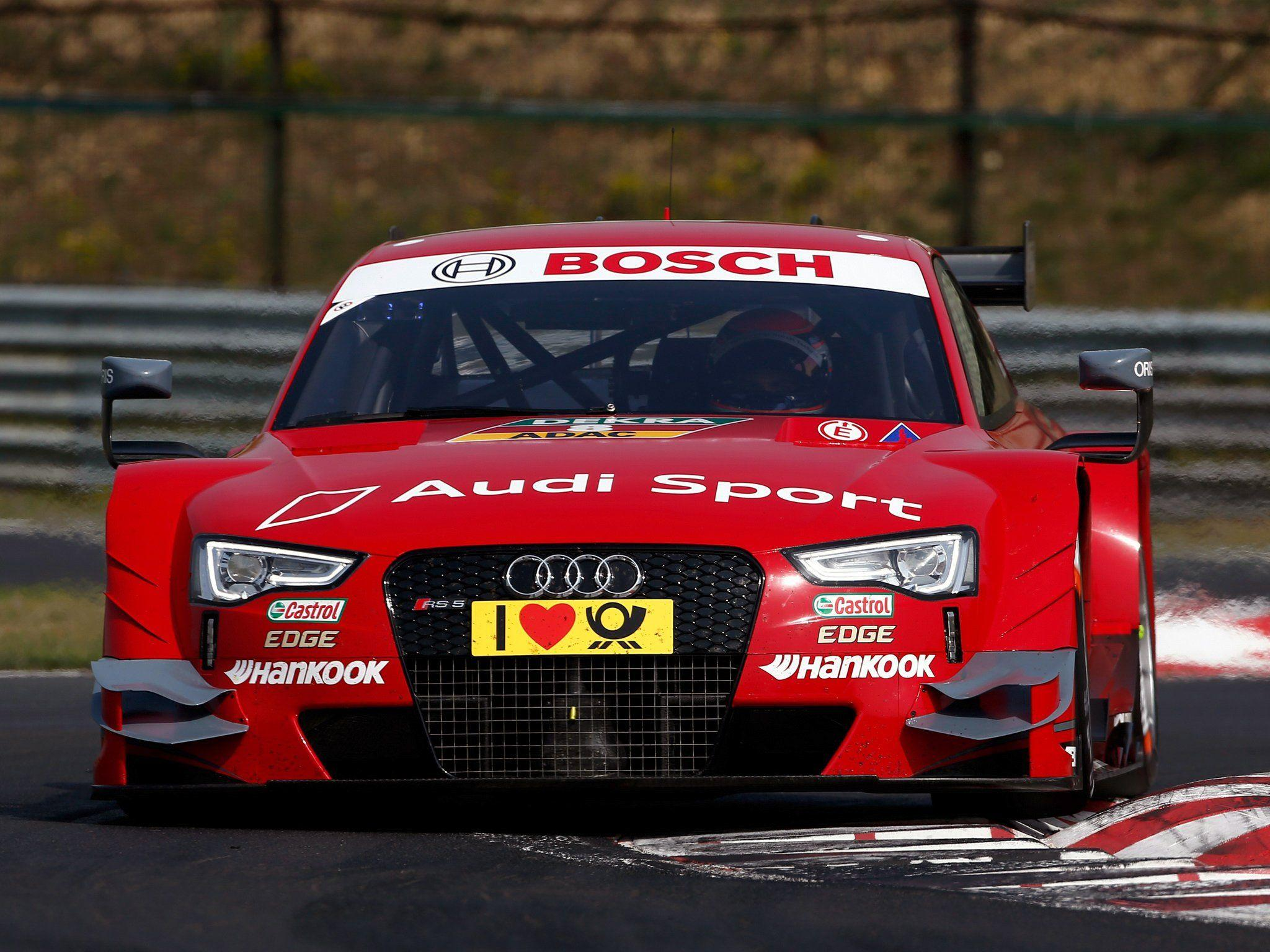 2012 Audi Rs5 Dtm Wallpaper 11828 - illinois-liver | Android ...