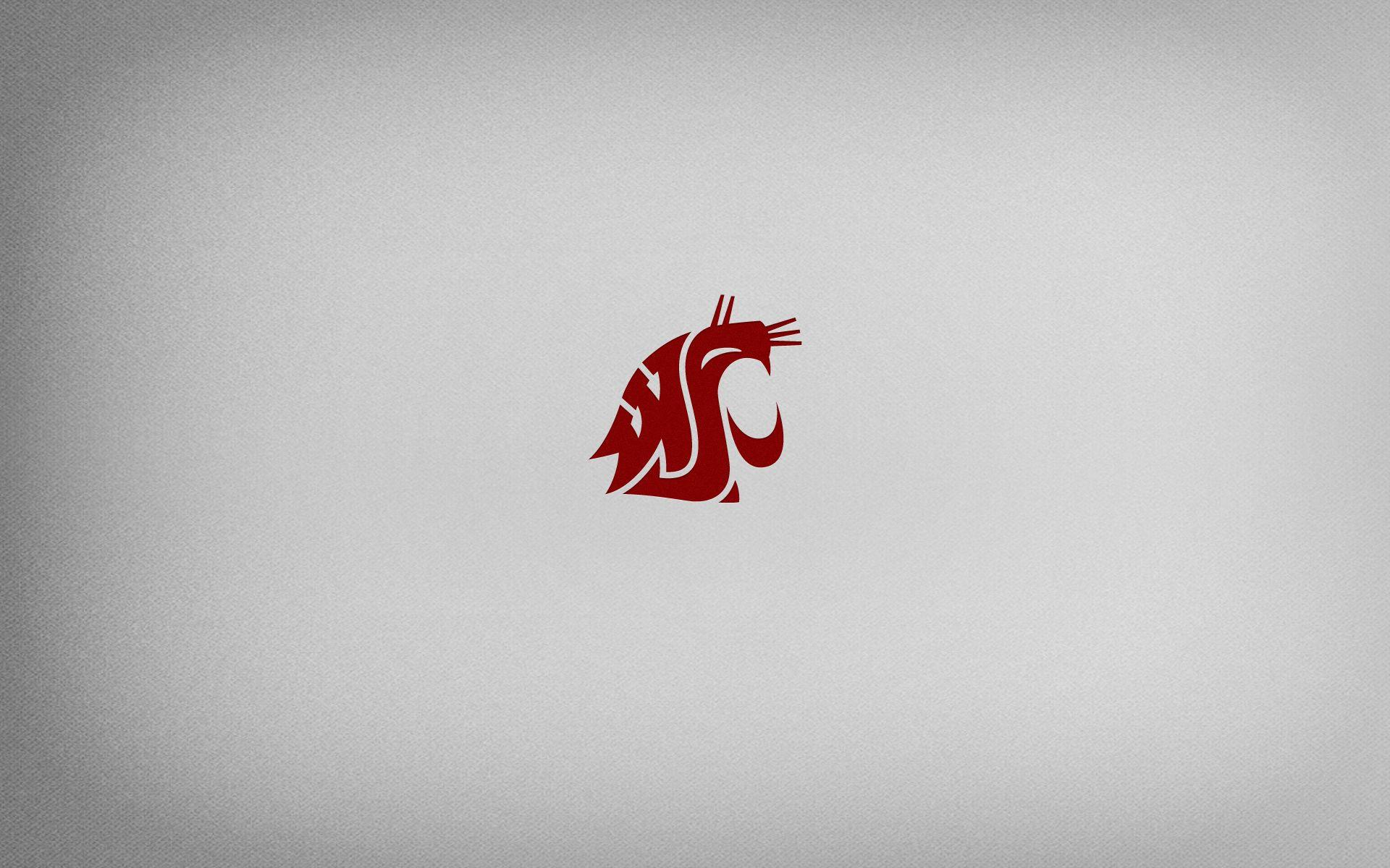 Washington State Cougars Wallpaper #1 | Washington State Cougars .