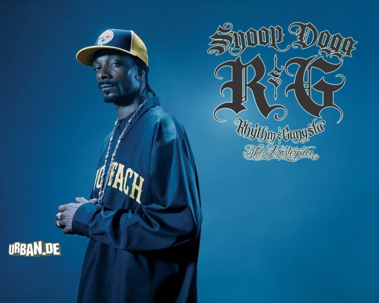 Snoop Dogg Bible Of Love Wallpapers - Wallpaper Cave