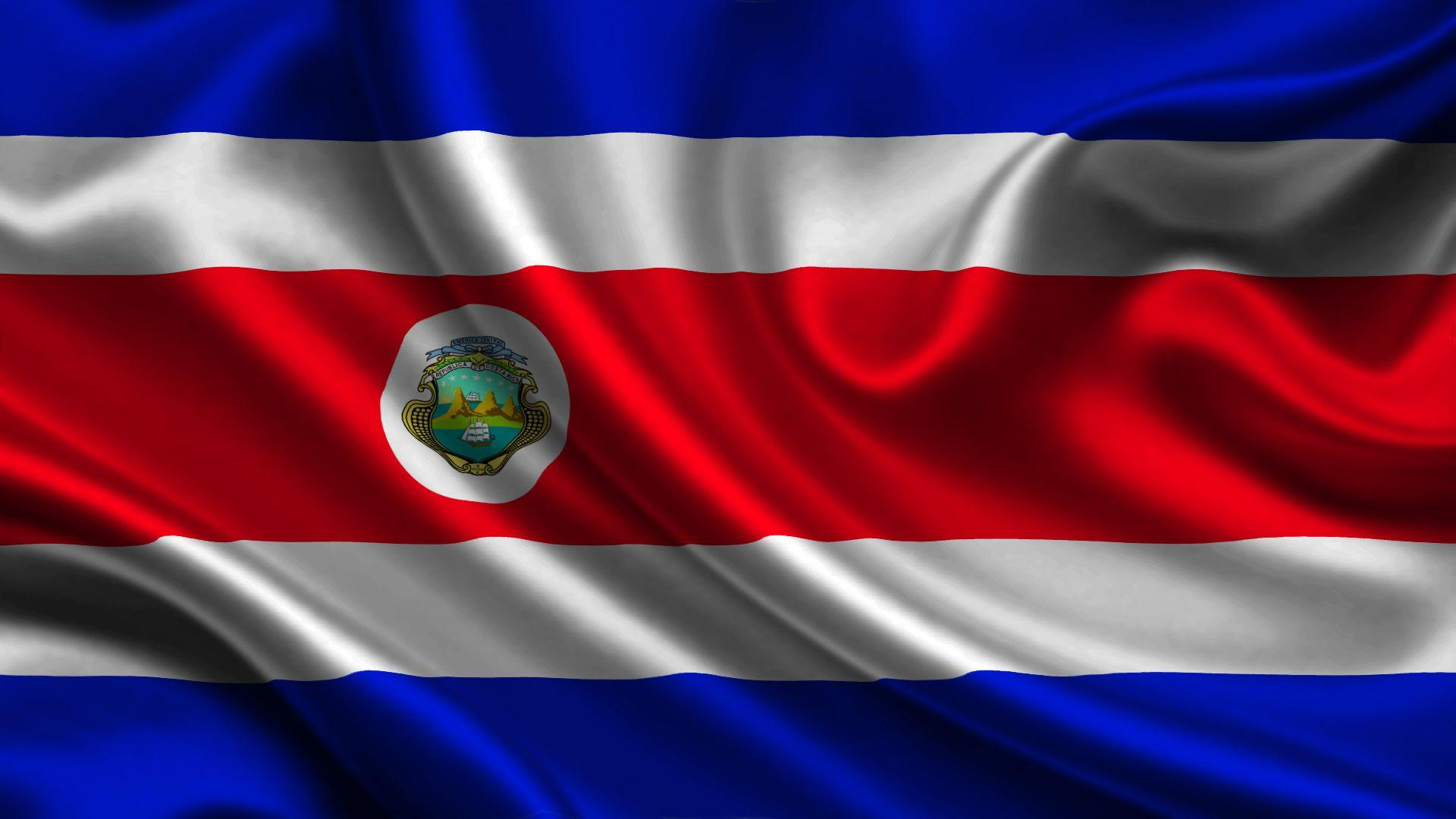 Costa Rica National Football Team Background 6