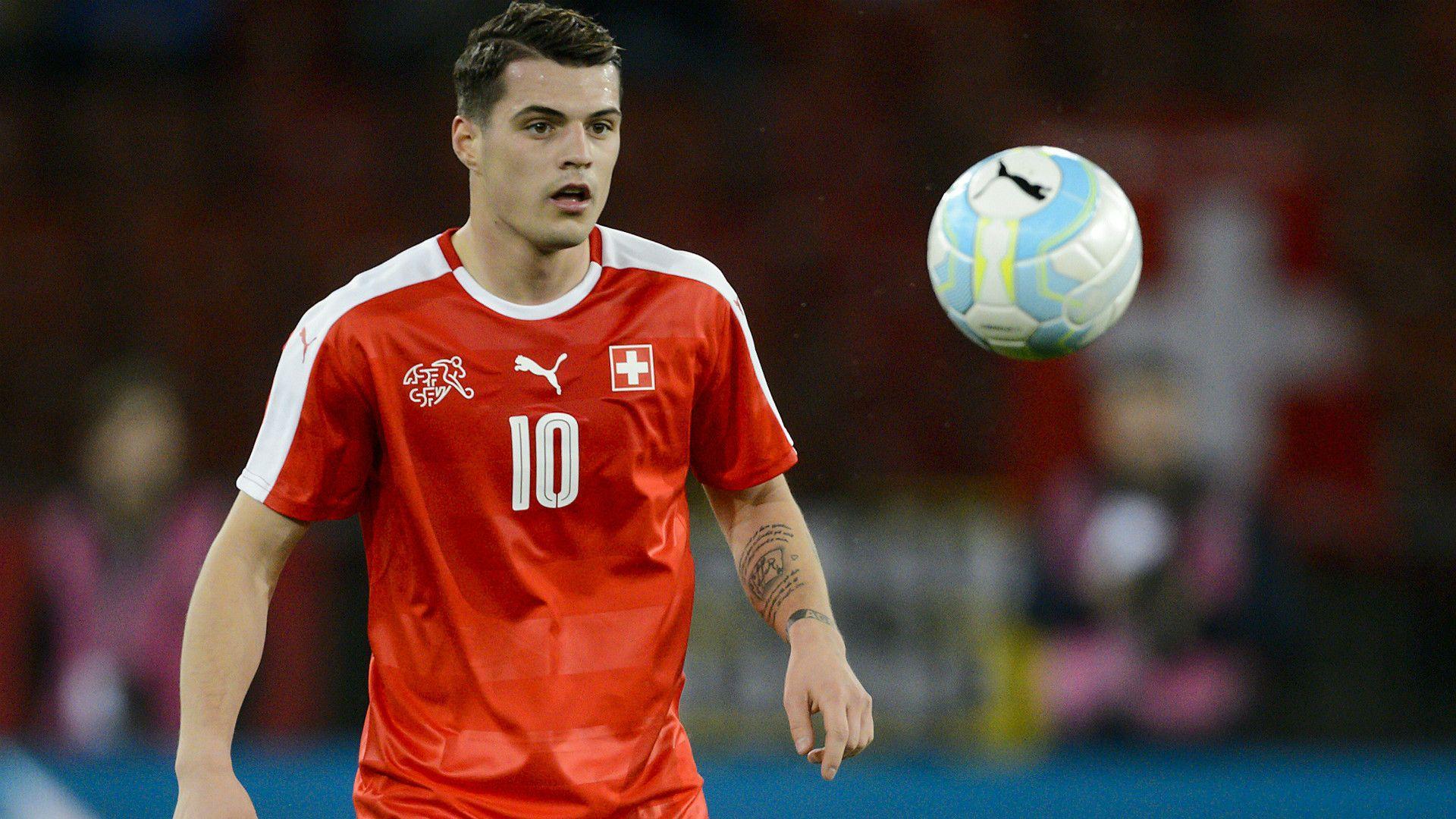 Switzerland National Football Team Teams Background 4