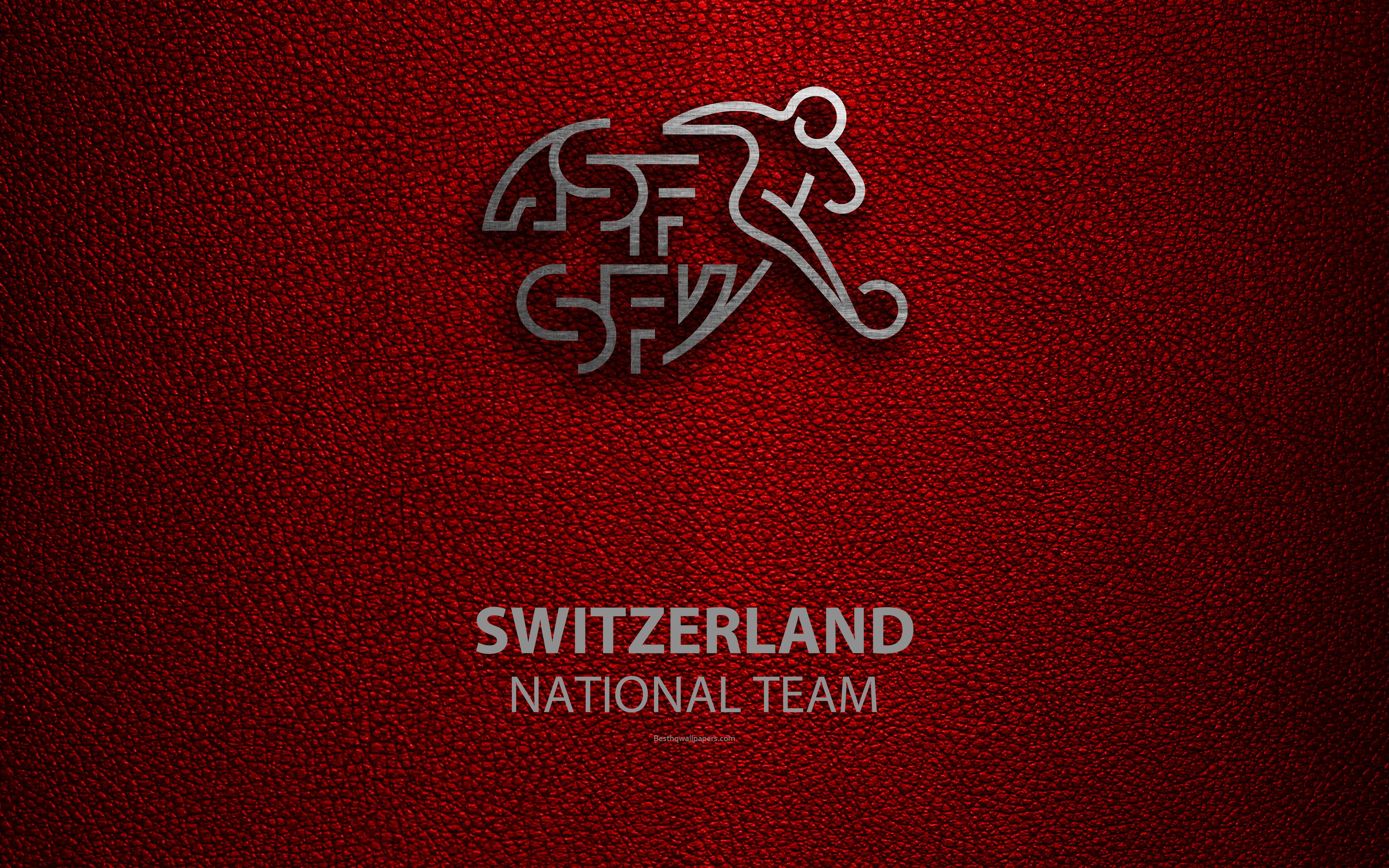 Switzerland National Football Background 6