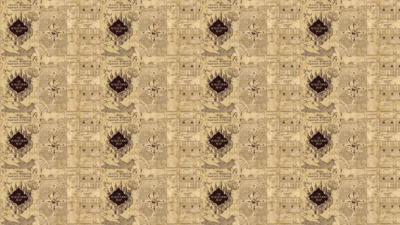 Beautiful Wallpaper Harry Potter Map - wp2448773  Snapshot_56941.png