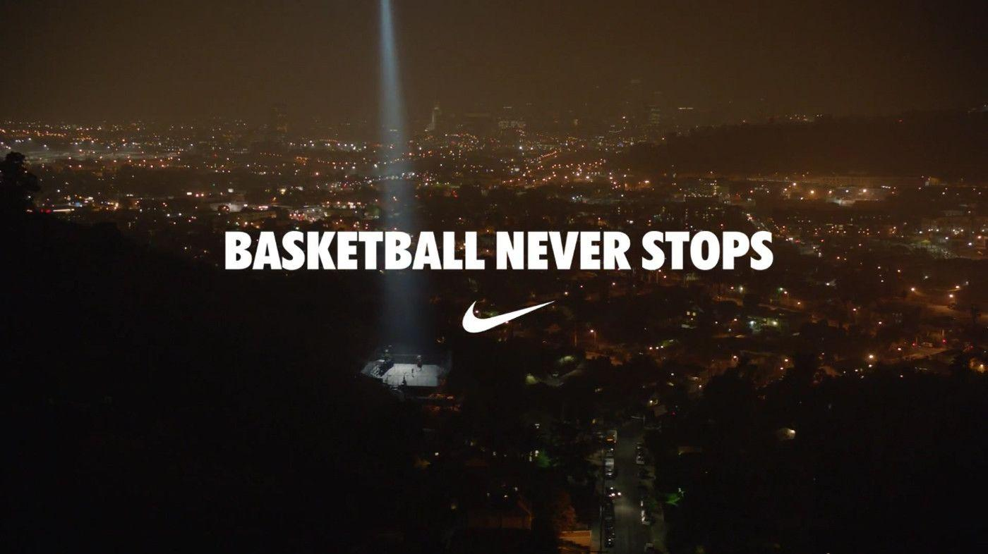 Cave Basketball Quotes Nike Wallpapers Wallpaper At1niw