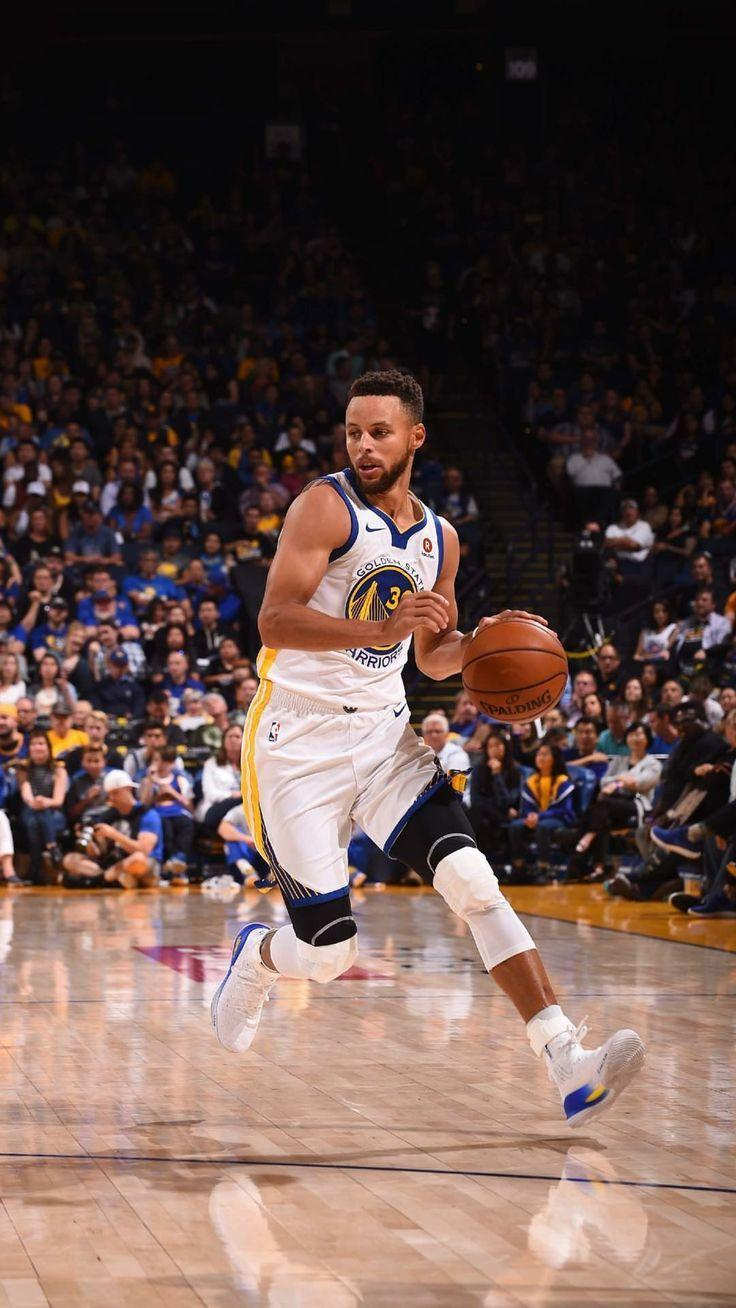Top 64 Wallpapers of Stephen Curry Latest HD Image