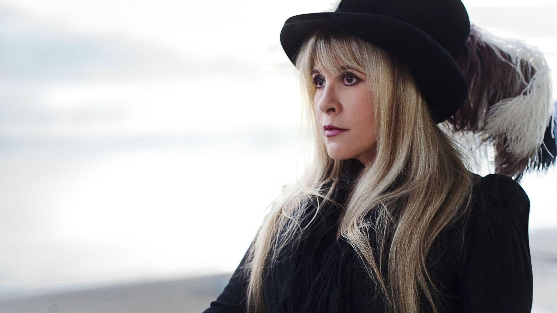 Stevie Nicks Wallpapers Screensavers