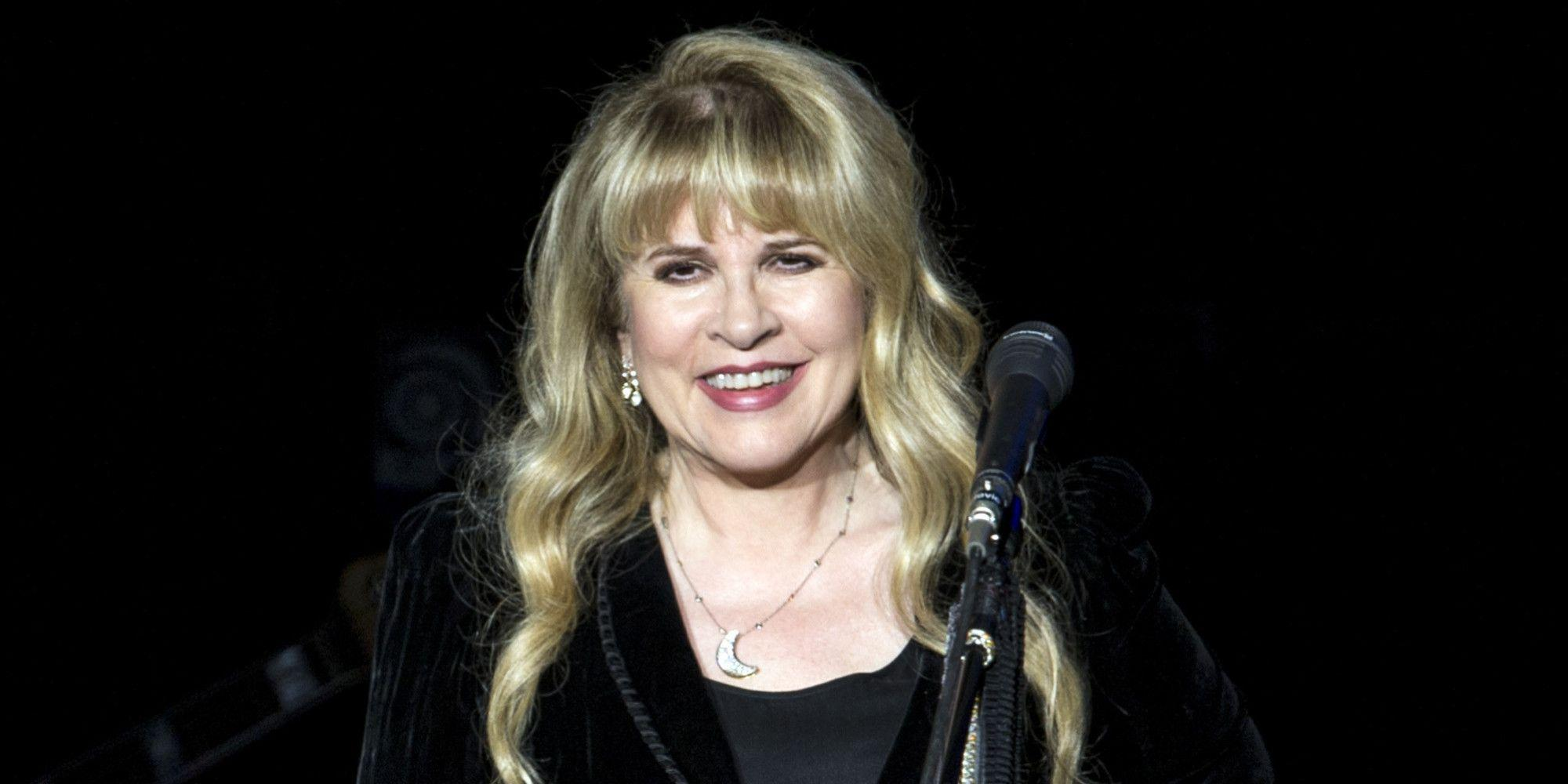 HD Stevie Nicks Wallpapers and Photos