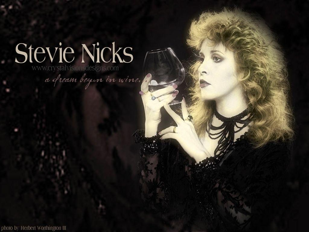 Stevie ~♥~ photo art