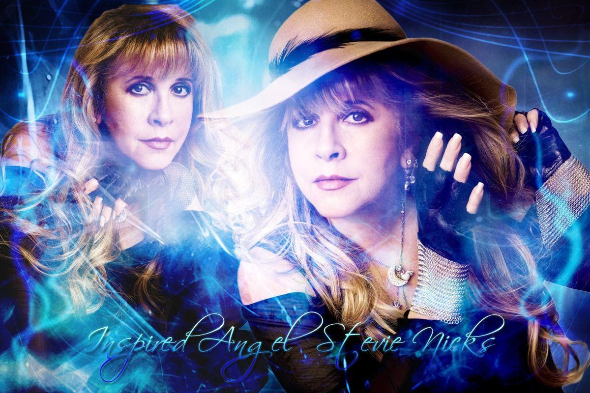 Stevie Nicks Wallpapers