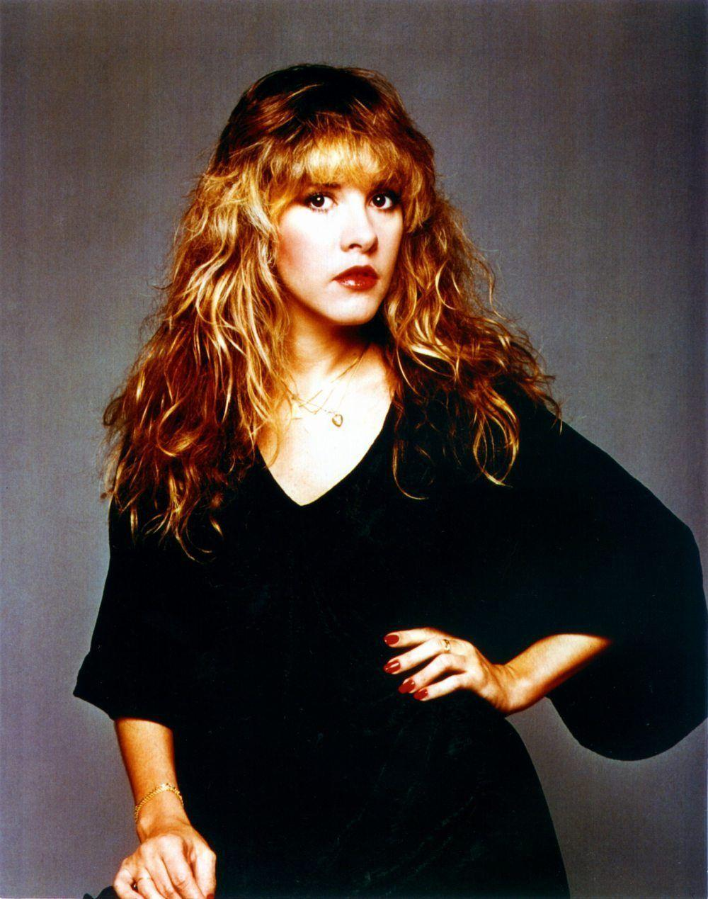 Level 4 Question 5: Stevie Nicks
