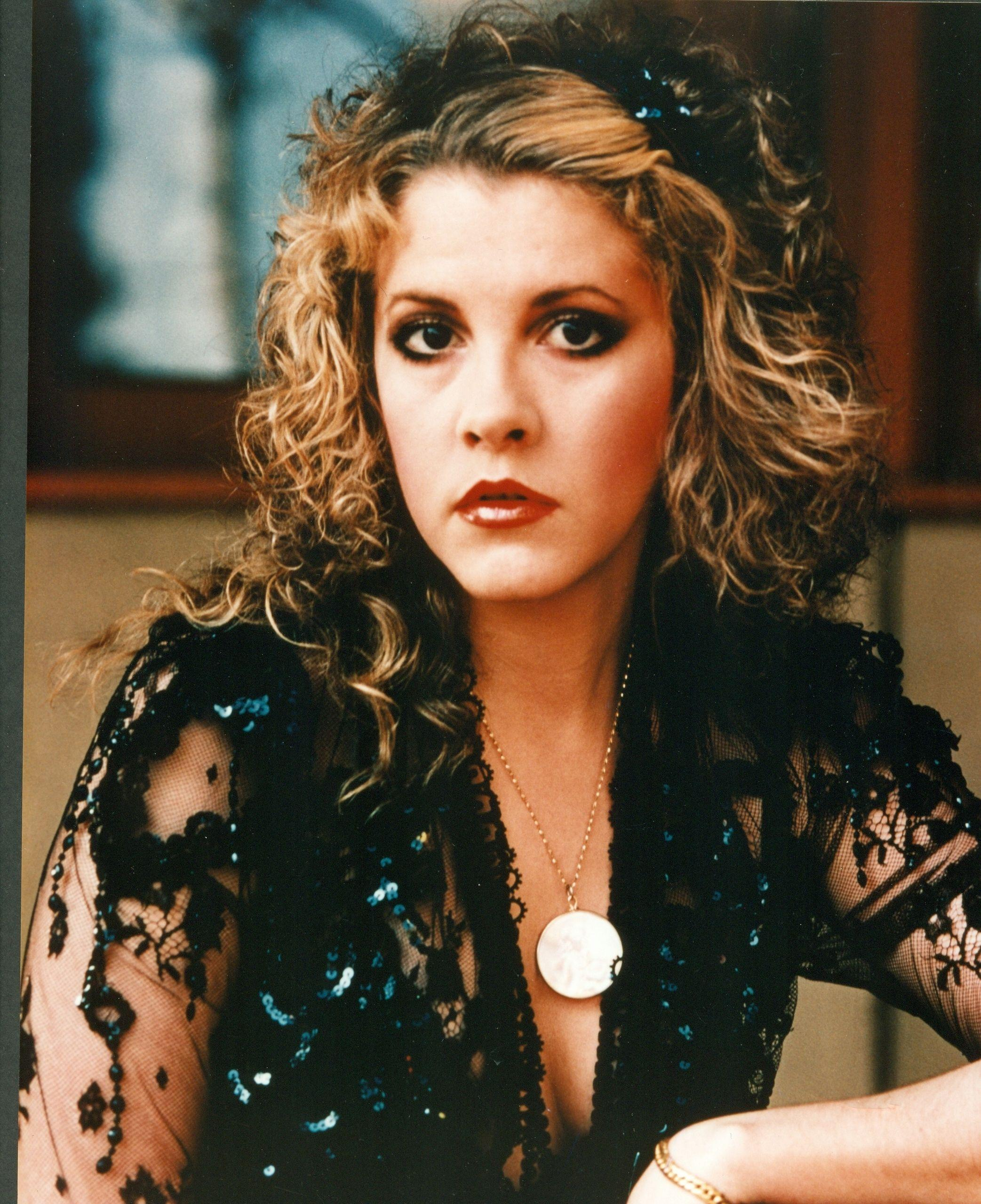 Gallery For > Stevie Nicks Wallpapers