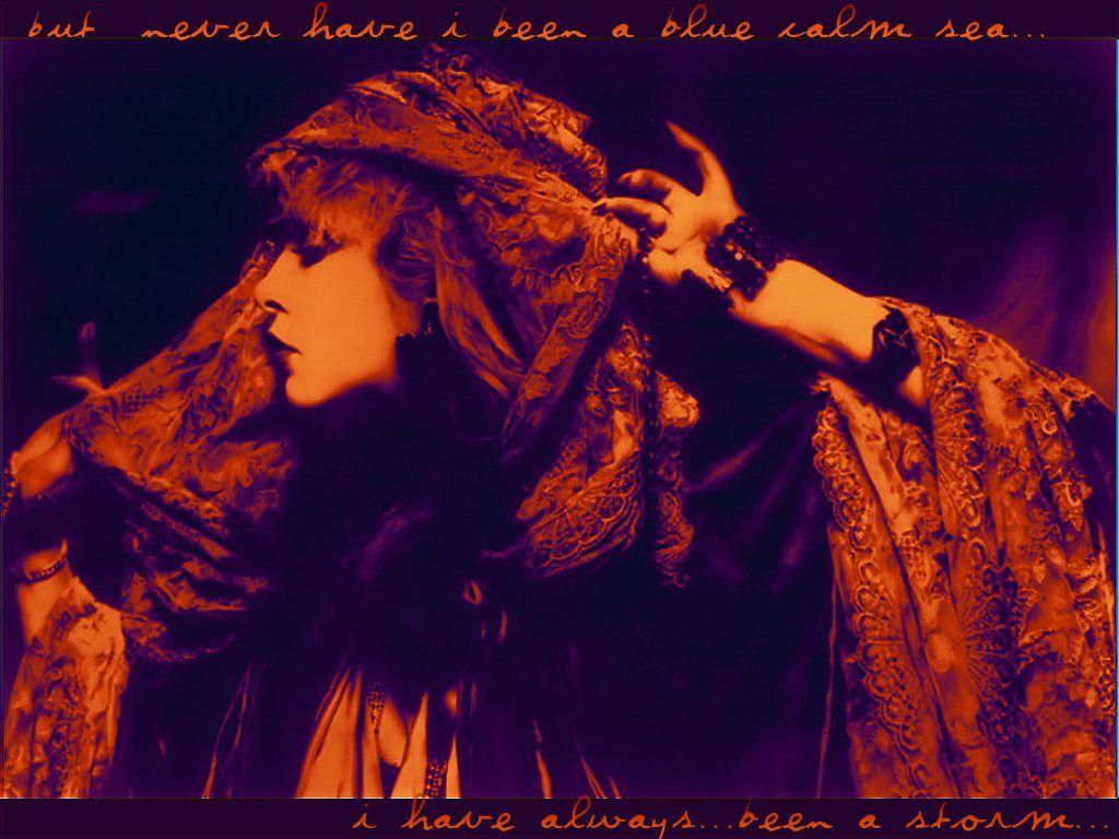Stevie Nicks Wallpapers for Computer
