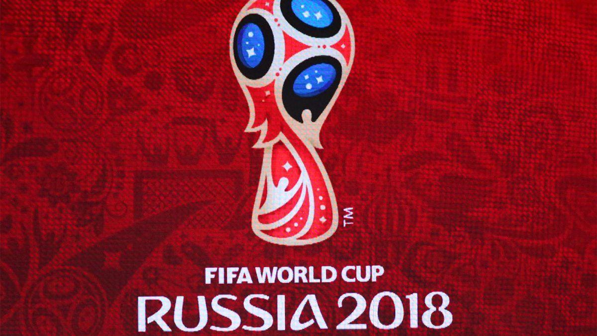 FIFA approves new format for Russia 2018 World Cup draw - Daily ...
