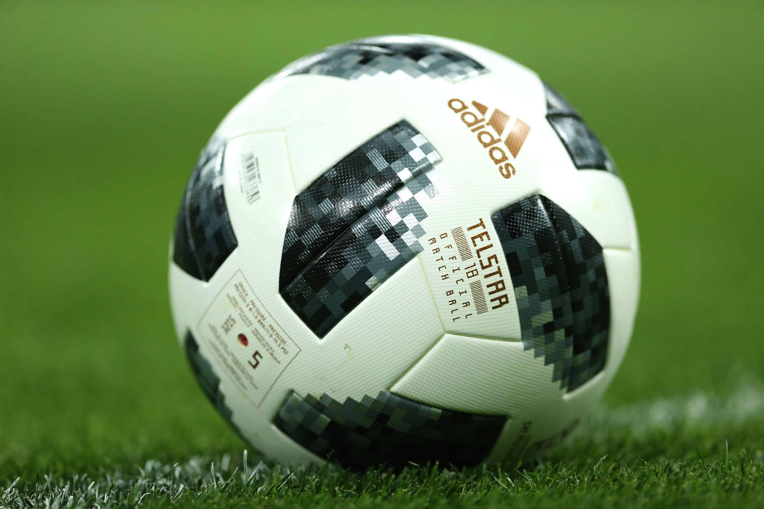 adidas telstar 18 fifa world cup wallpapers wallpaper cave