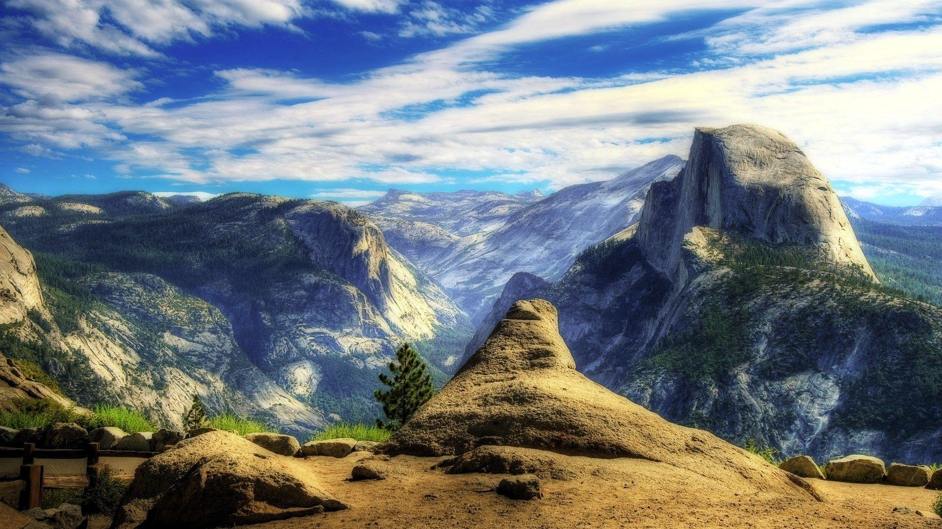 Nature wallpaper [1920x1080] via Classy Bro | Cool Wallpapers ...