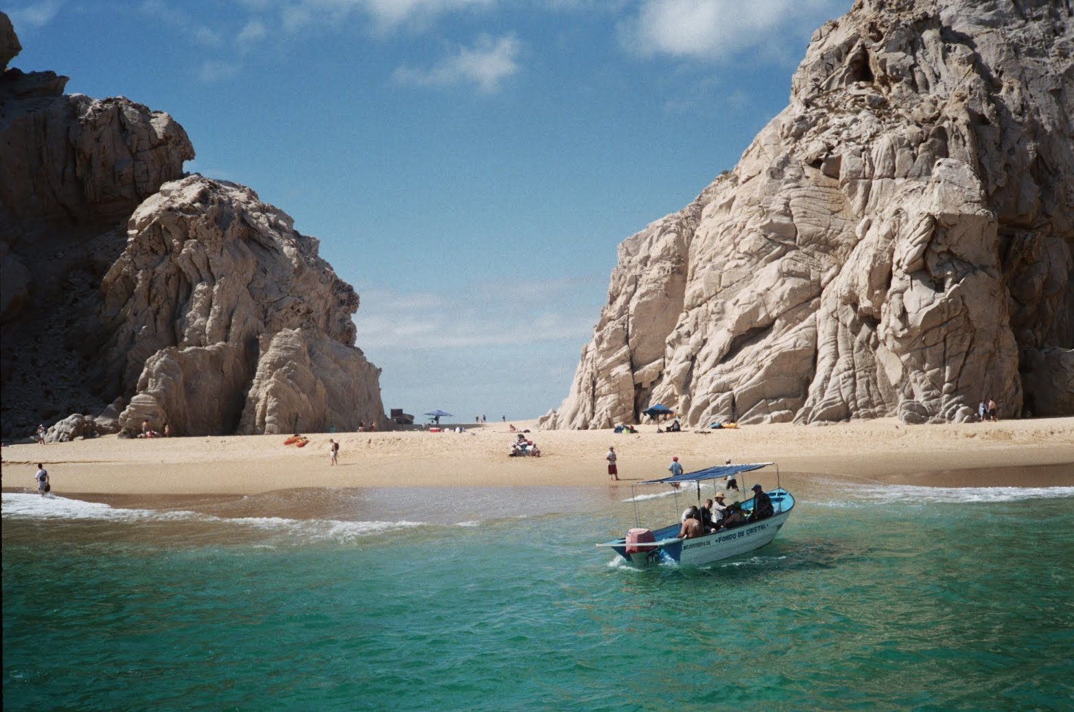 lovers beach baja california sur mexico hd photo 7 | HD Wallpapers ...