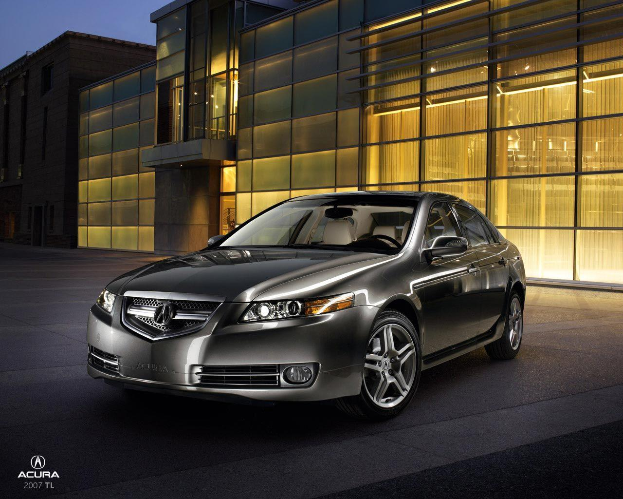 Free download Acura TL Wallpapers 184 post at December 6, 2014 ...