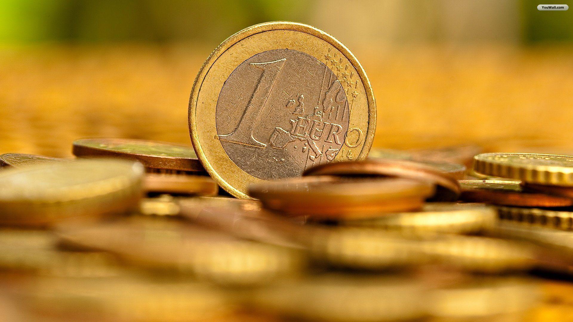 Как привлечь деньги в свою жизнь в домашних условиях - заговоры 92