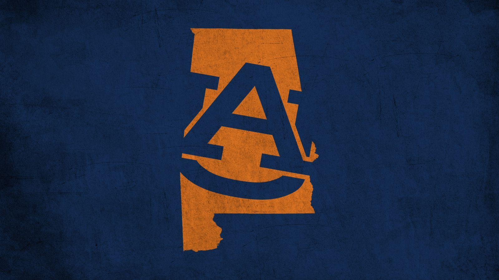 Auburn Basketball Wallpapers