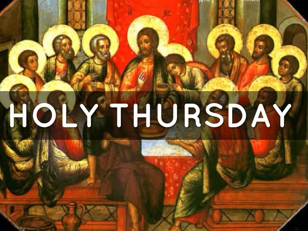 maundy thursday wallpapers wallpaper cave