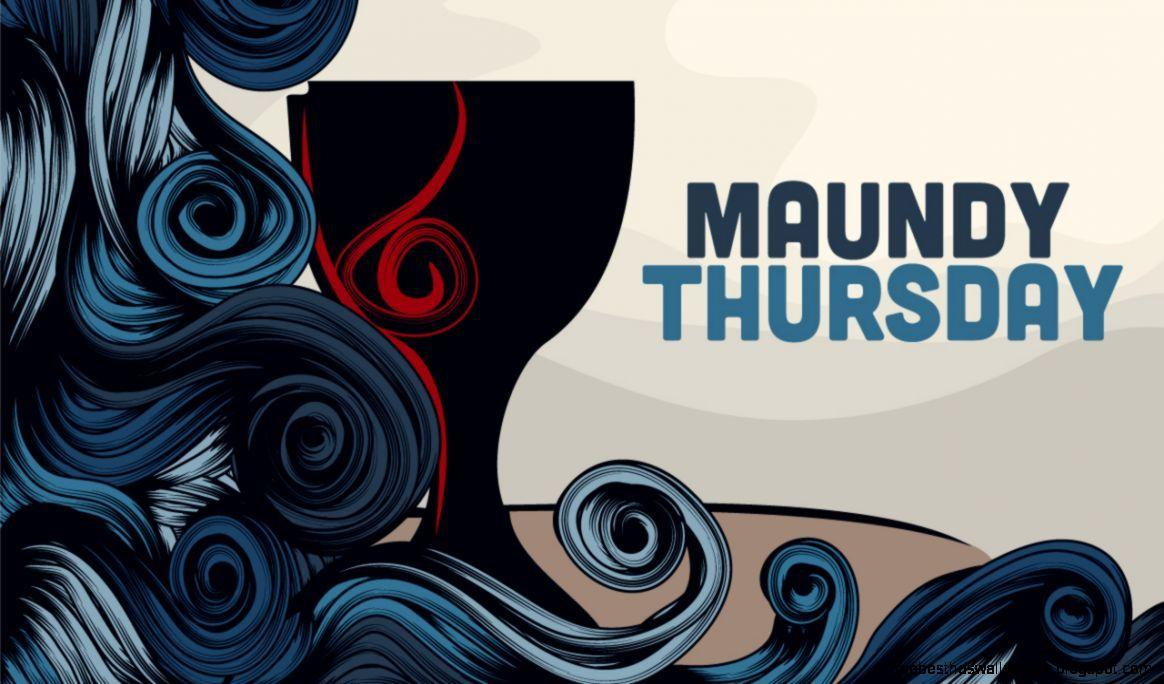 Maundy Thursday | Free Best Hd Wallpapers