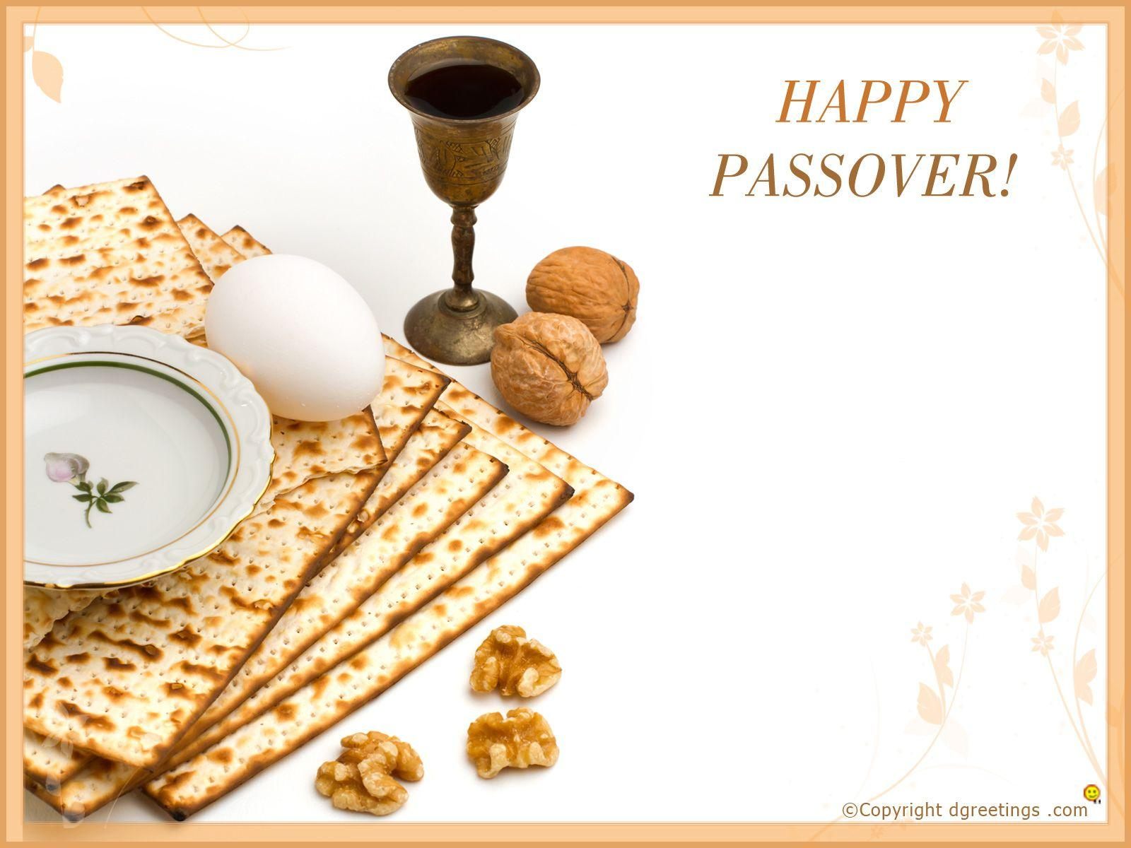 Passover Wallpaper - WallpaperSafari