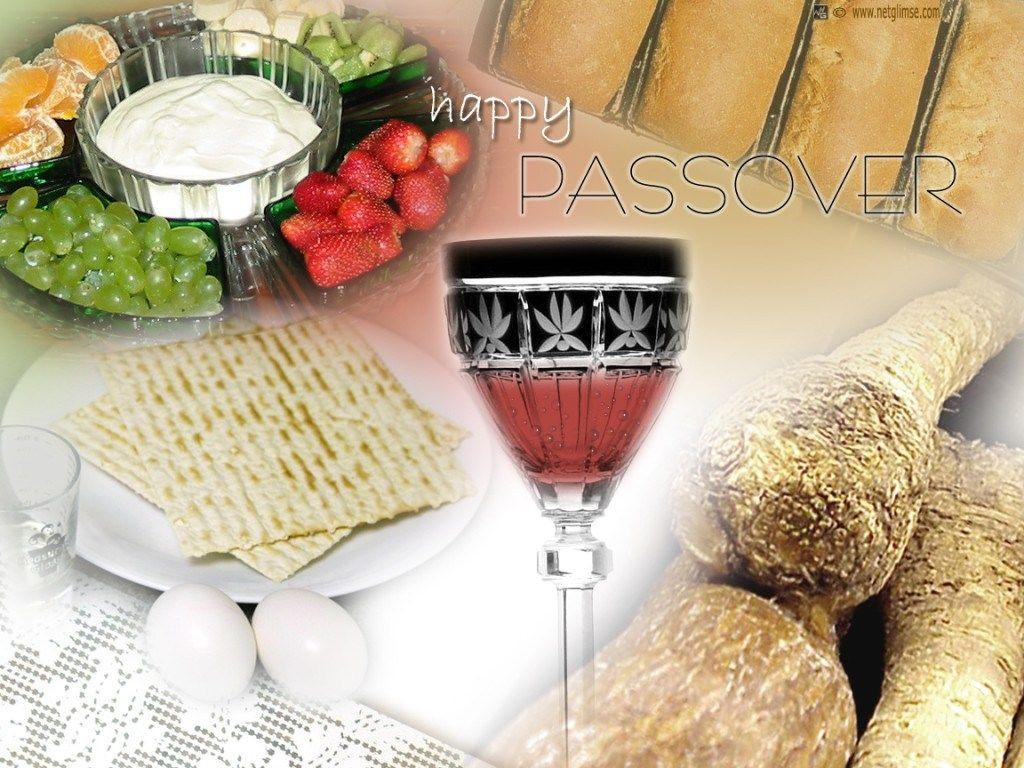Happy Passover / Pesach 2014 HD Images, Greetings, Wallpapers Free ...
