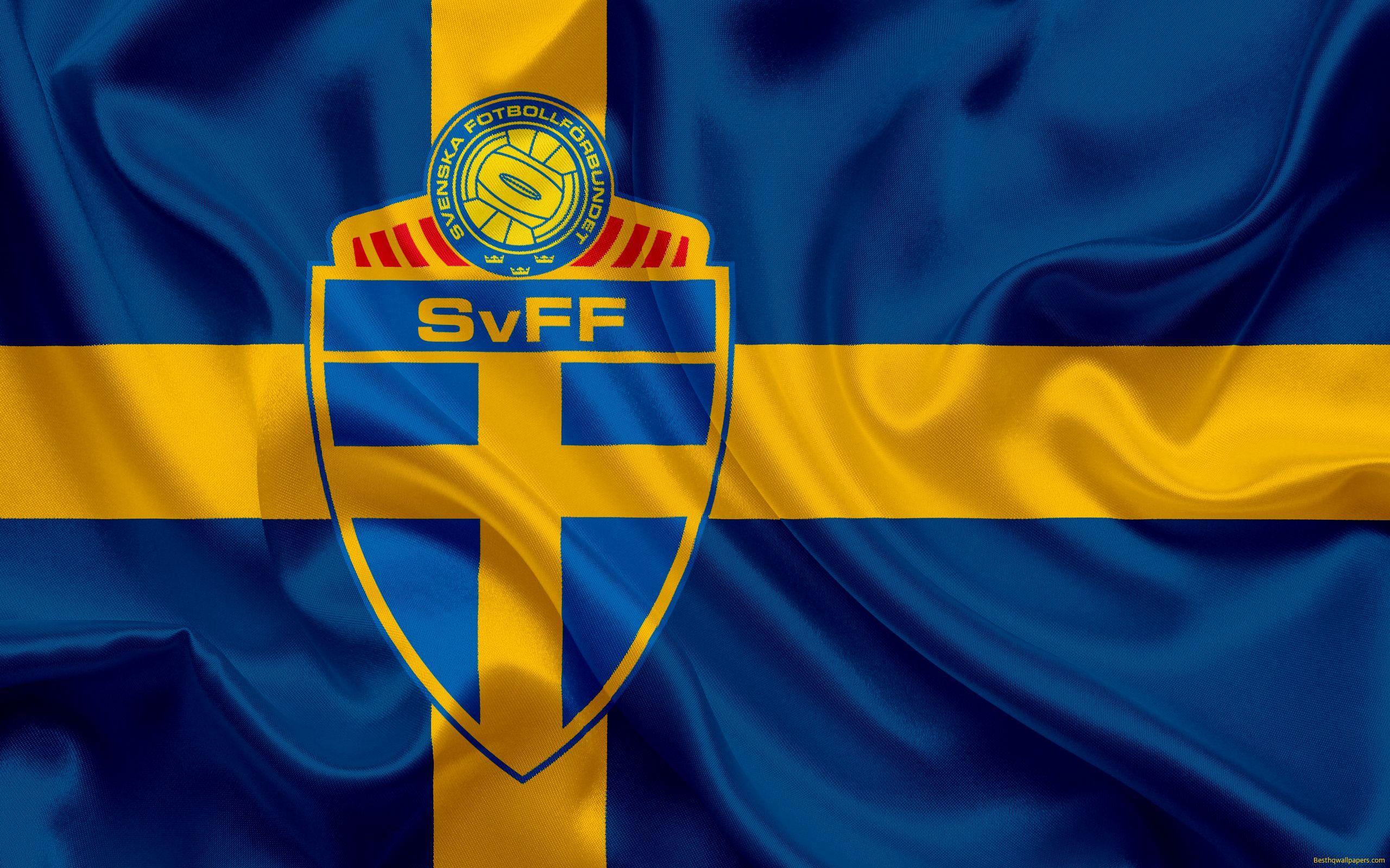 Sweden National Football team Background 9