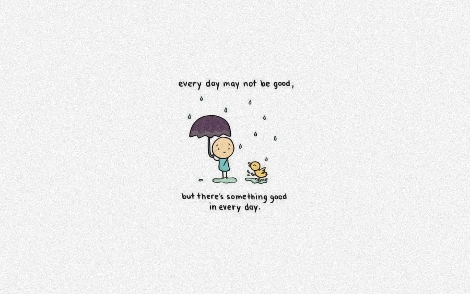 Happy Quotes Wallpapers Wallpaper Cave