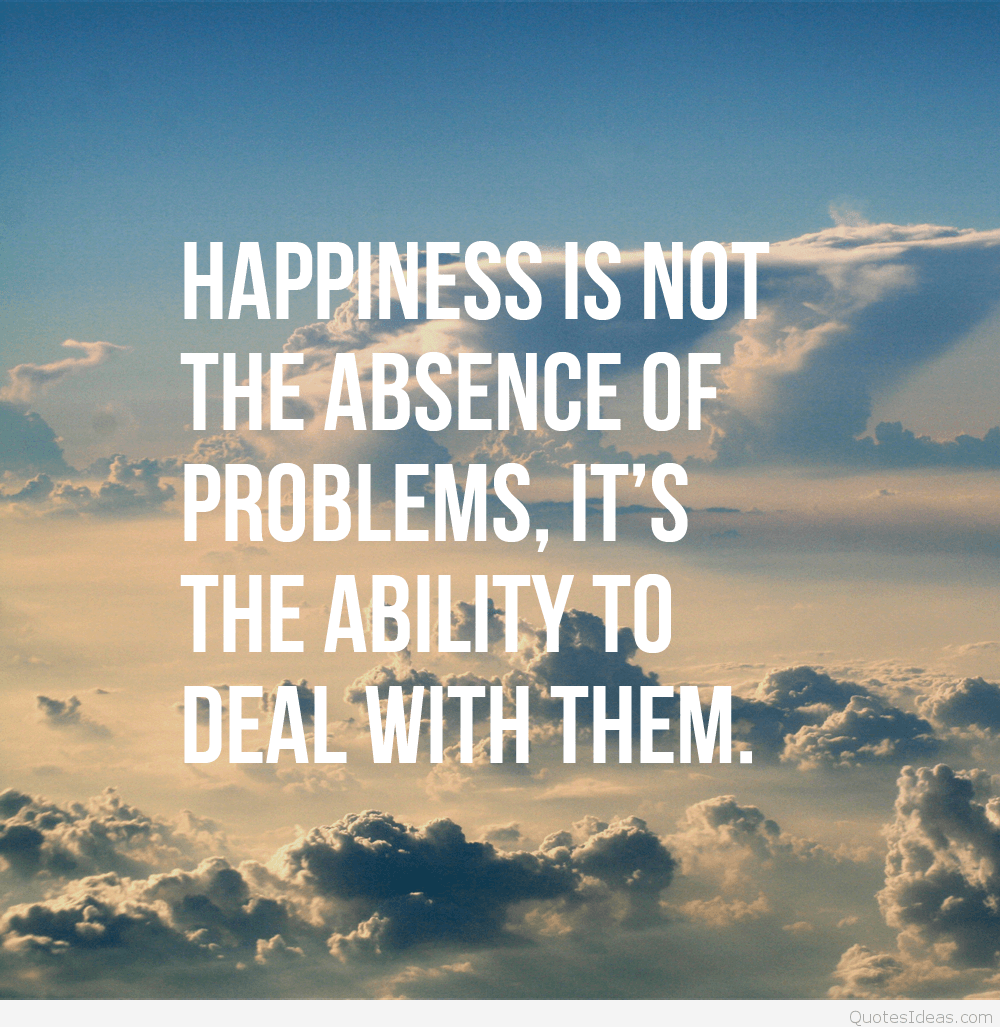 Happy Thoughts Images Quotes Sayings And Wallpapers Hd The Best