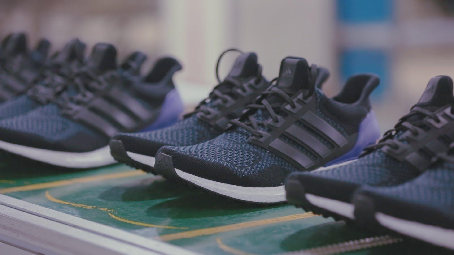 7f13d3976 Songs in Process  The Adidas Ultra Boost AKA The World s Best .