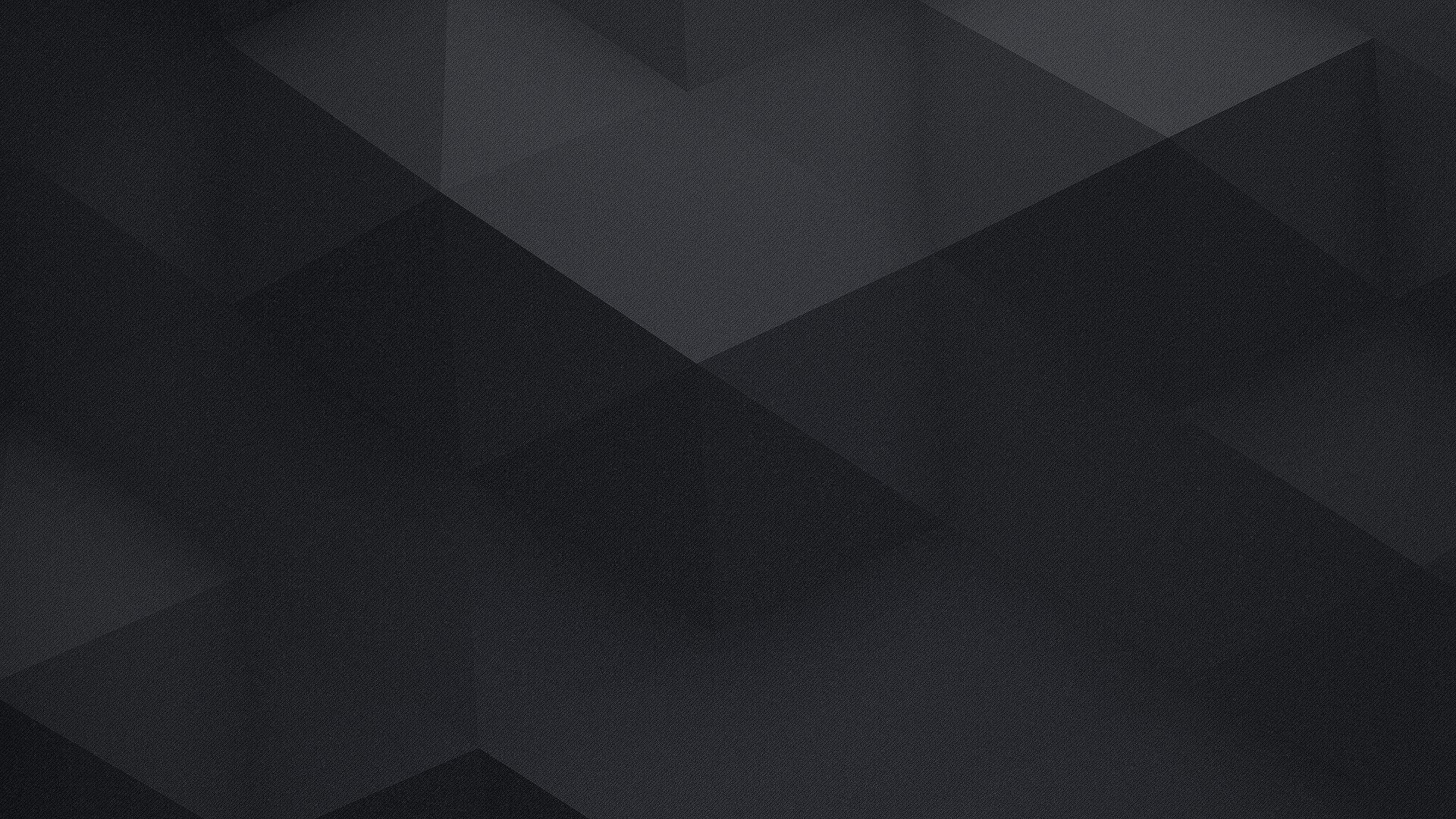 Black Geometric Wallpapers Wallpaper Cave