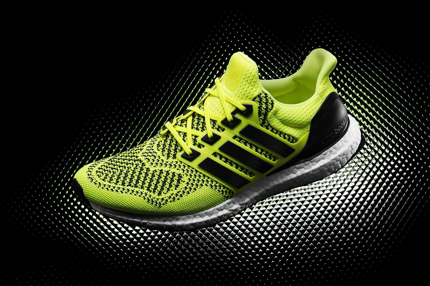 39fc147c43f51 Adidas Ultra Boost Iphone Wallpaper wallbank-lfc.co.uk