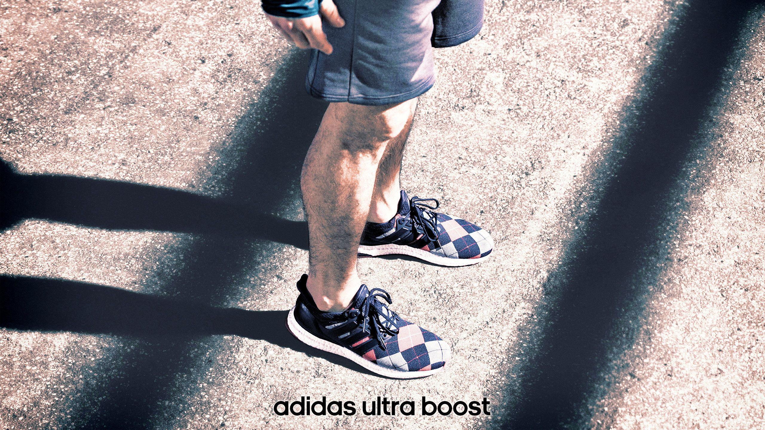 0851520a1 Adidas Ultra Boost Wallpaper - CopEmLegit