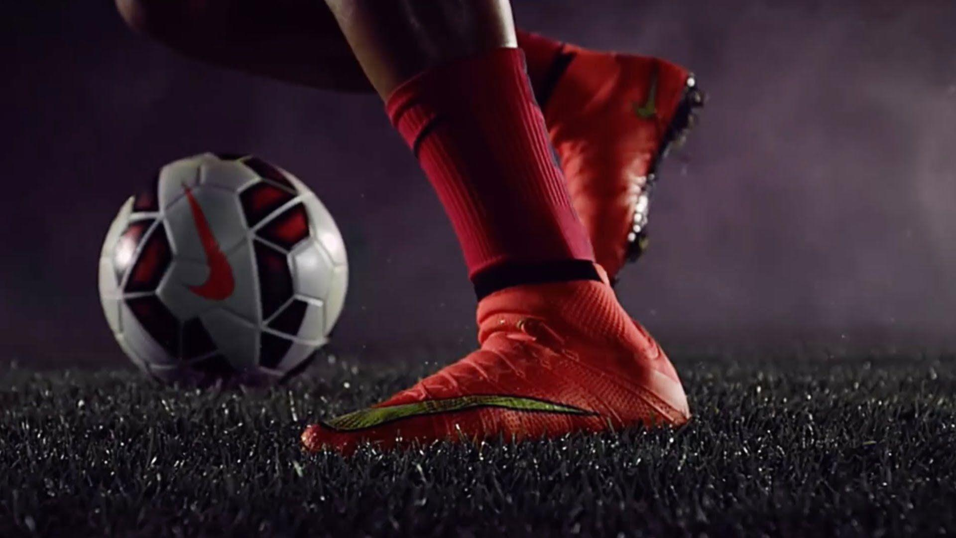 info for c4dec c8670 Mercurial Superfly  Factory to Cristiano Ronaldo   FOOTBALL .