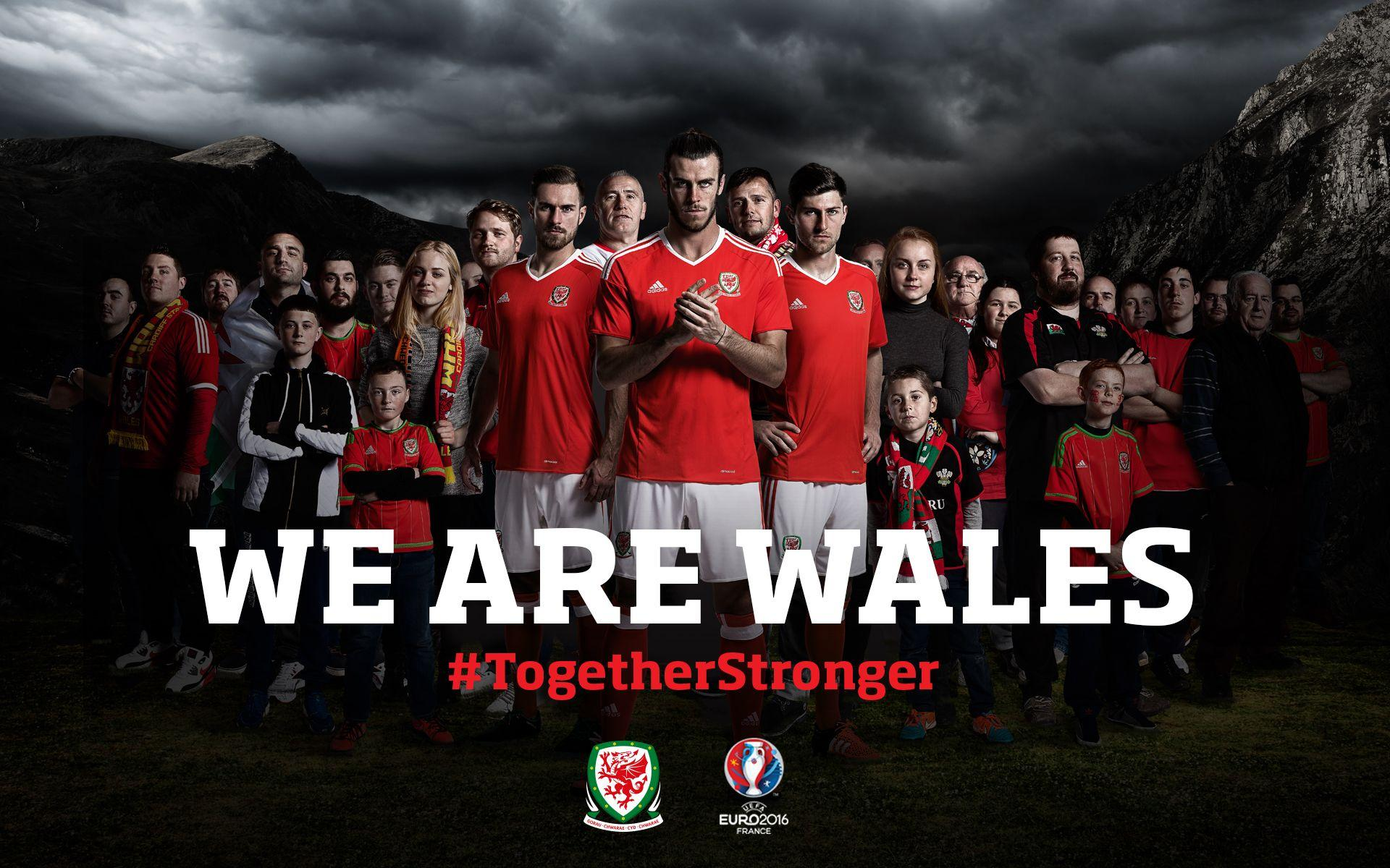 cheaper f35aa 20acb Wales National Football Team Wallpapers - Wallpaper Cave