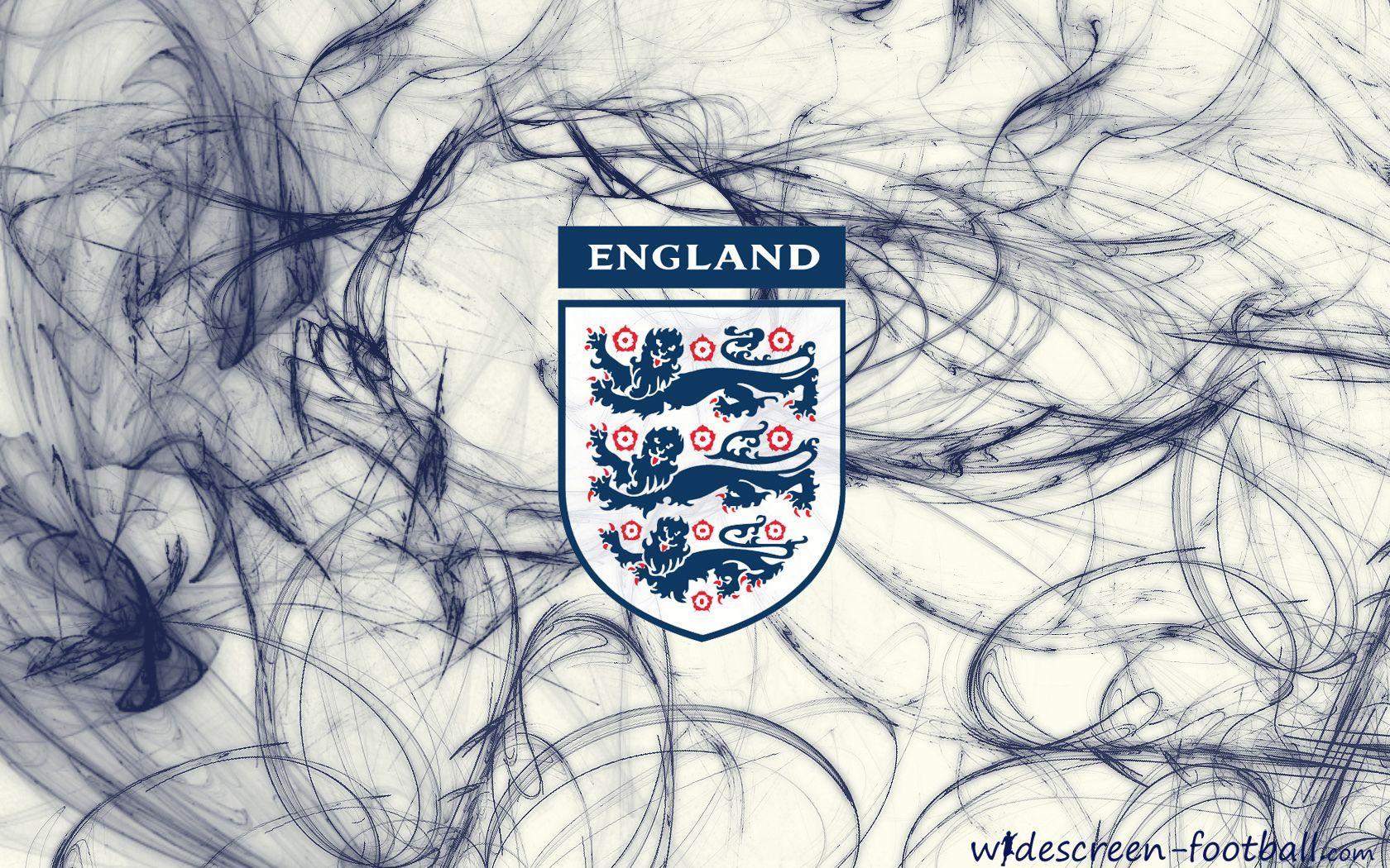 England National Football Team Wallpapers Wallpaper Cave