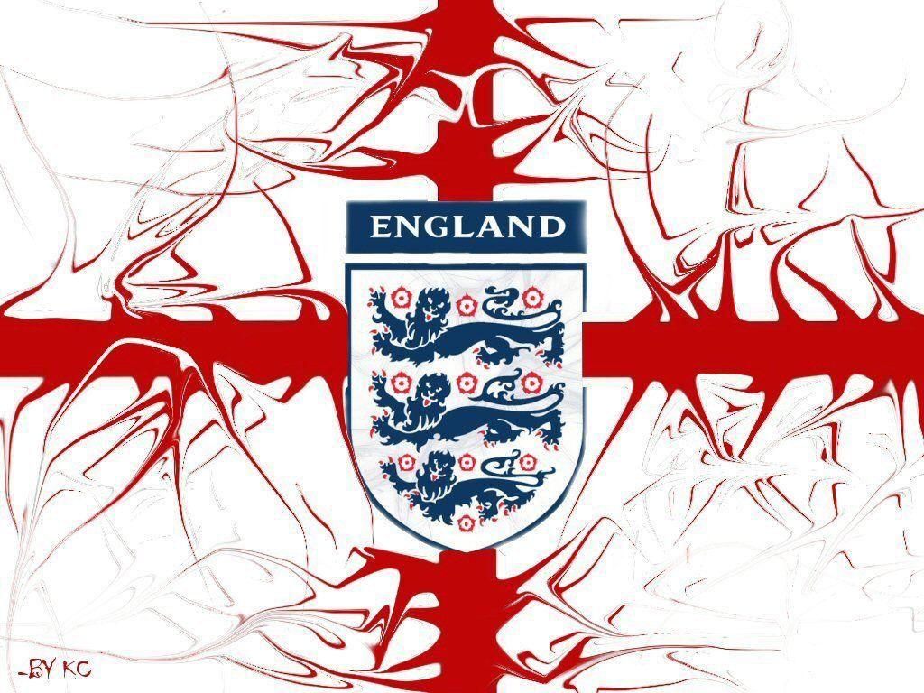 England National Football Team Wallpapers Wallpaper Cave