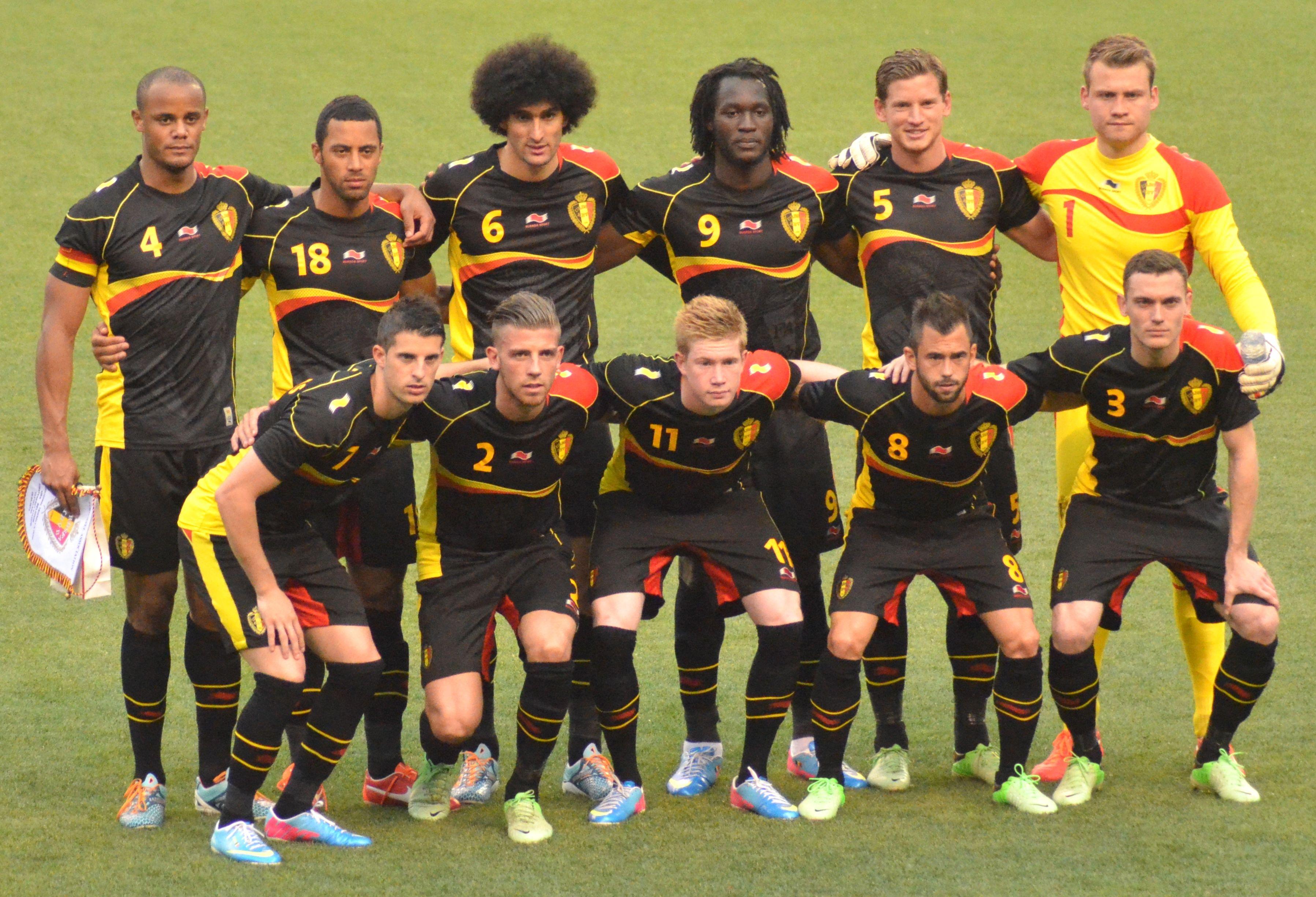 82777ea9d8b Belgium National Football Team Wallpapers - Wallpaper Cave