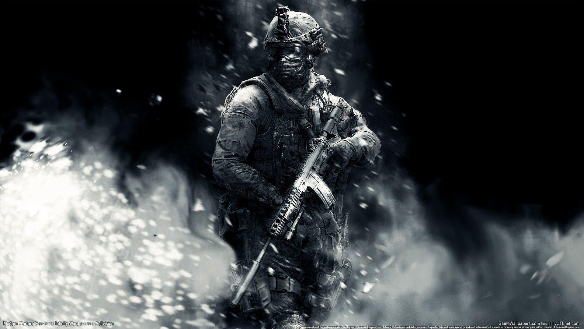FHDQ Wallpapers: Call Of Duty Wallpapers, Call Of Duty Photos For ...