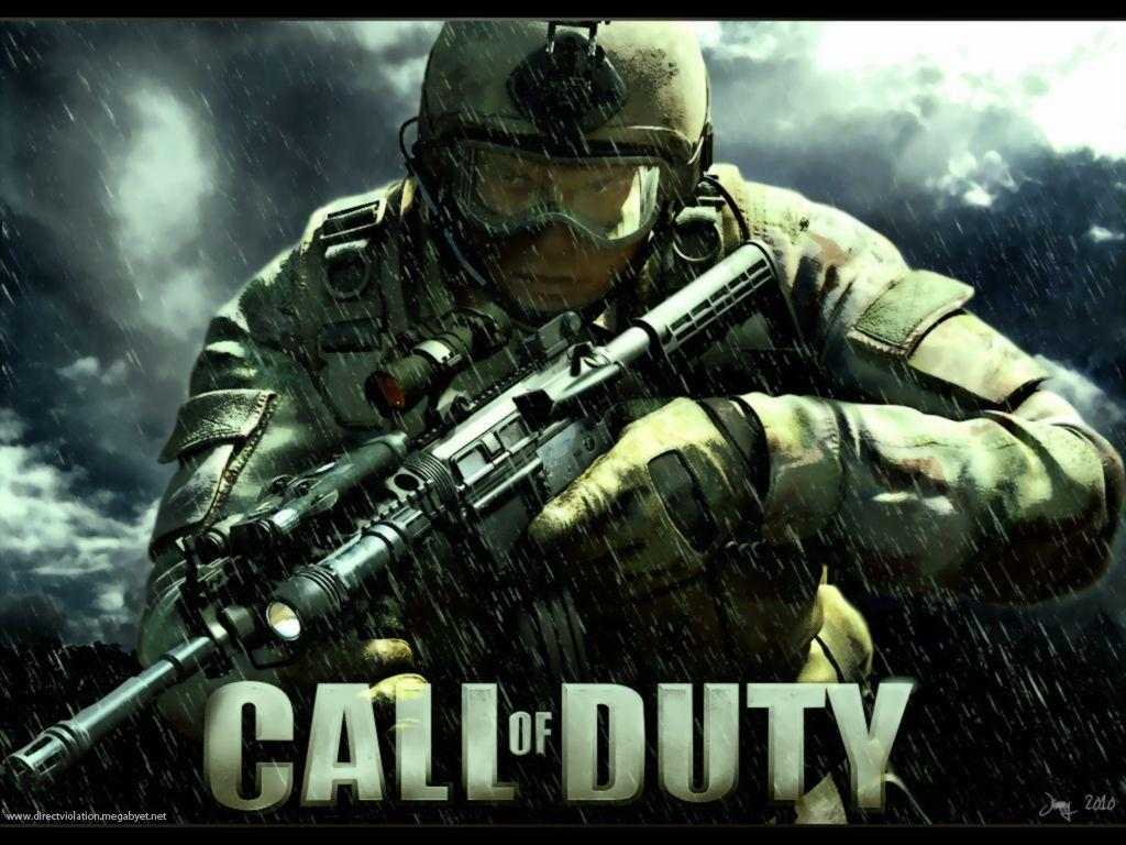 Call Of Duty Wallpaper Iphone #7896 Wallpaper | WallDiskPaper