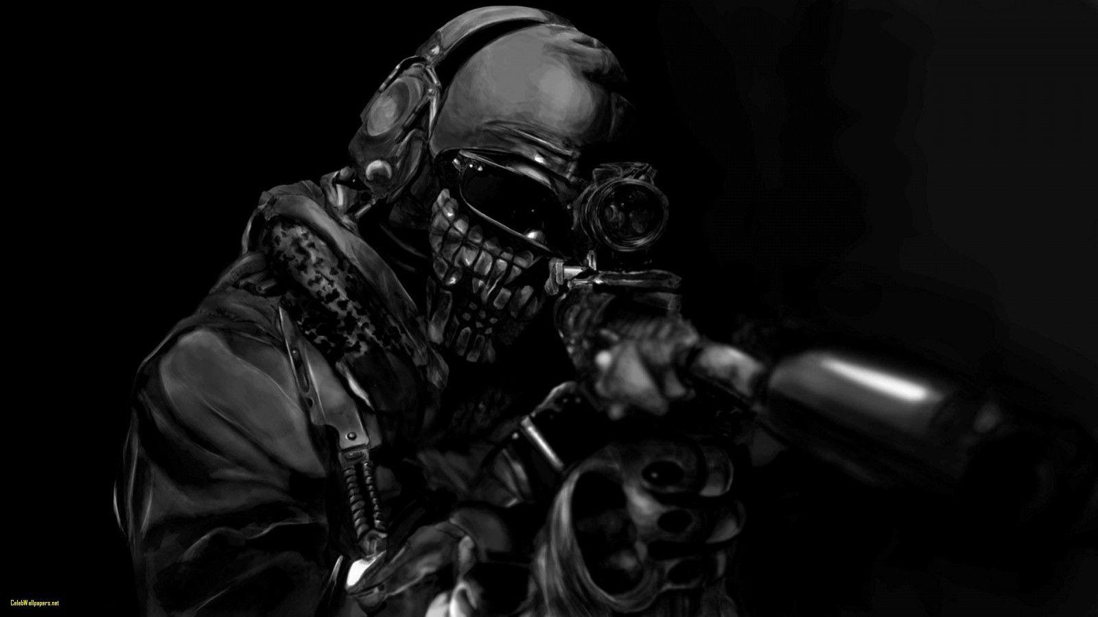 Call Of Duty Wallpapers Unique Call Duty Wallpapers Call Duty ...