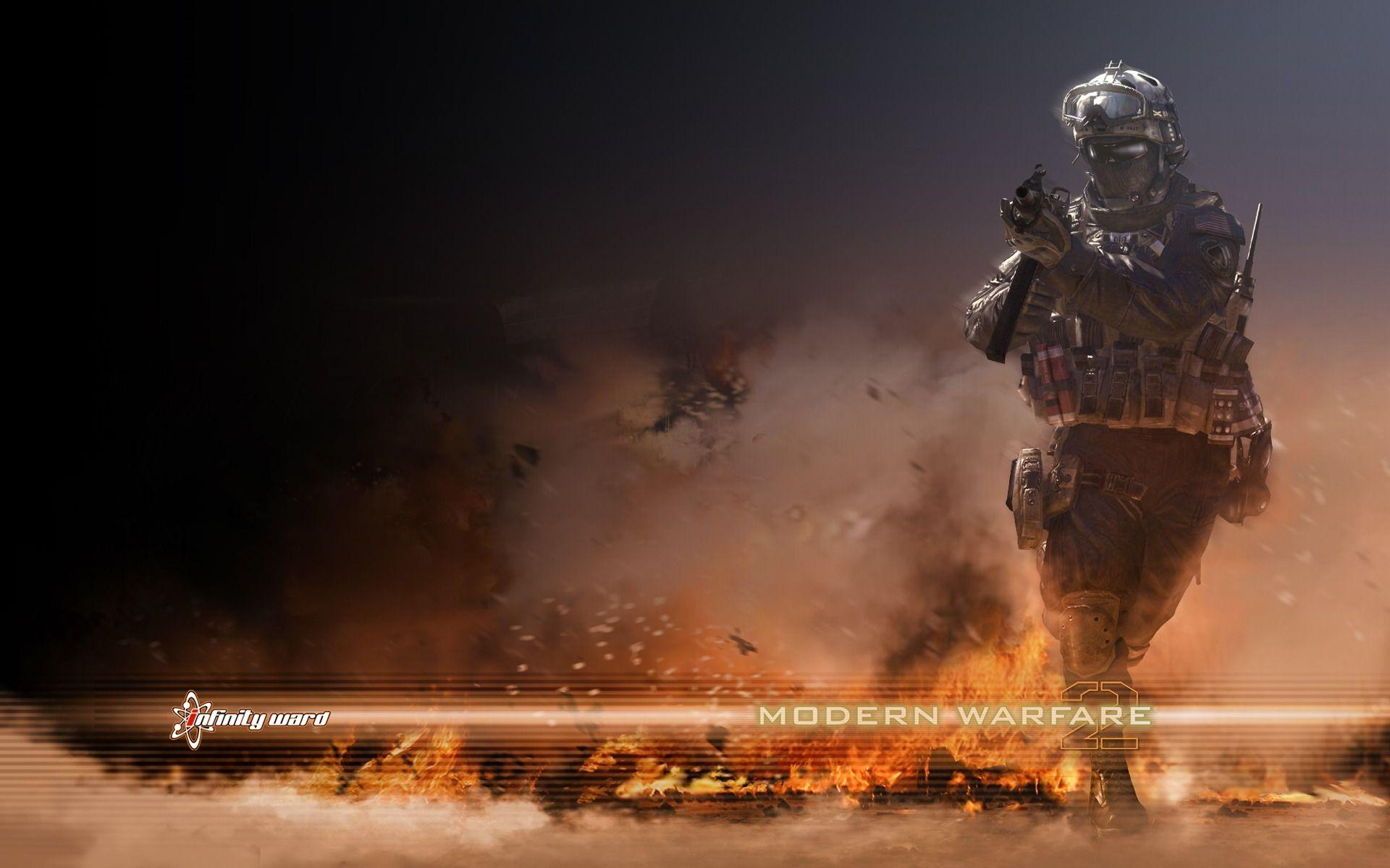 3d wallpaper call of duty wallpapers for free download about ...