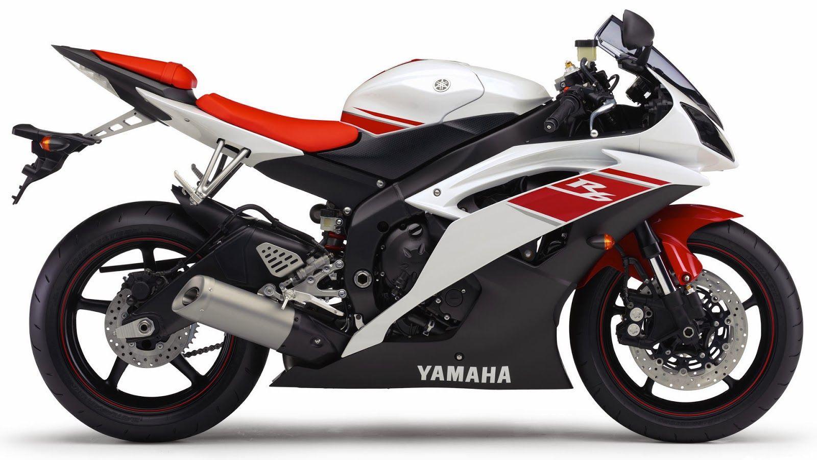 R15 Yamaha Wallpaper Yamaha R15 V3 Wallpape...