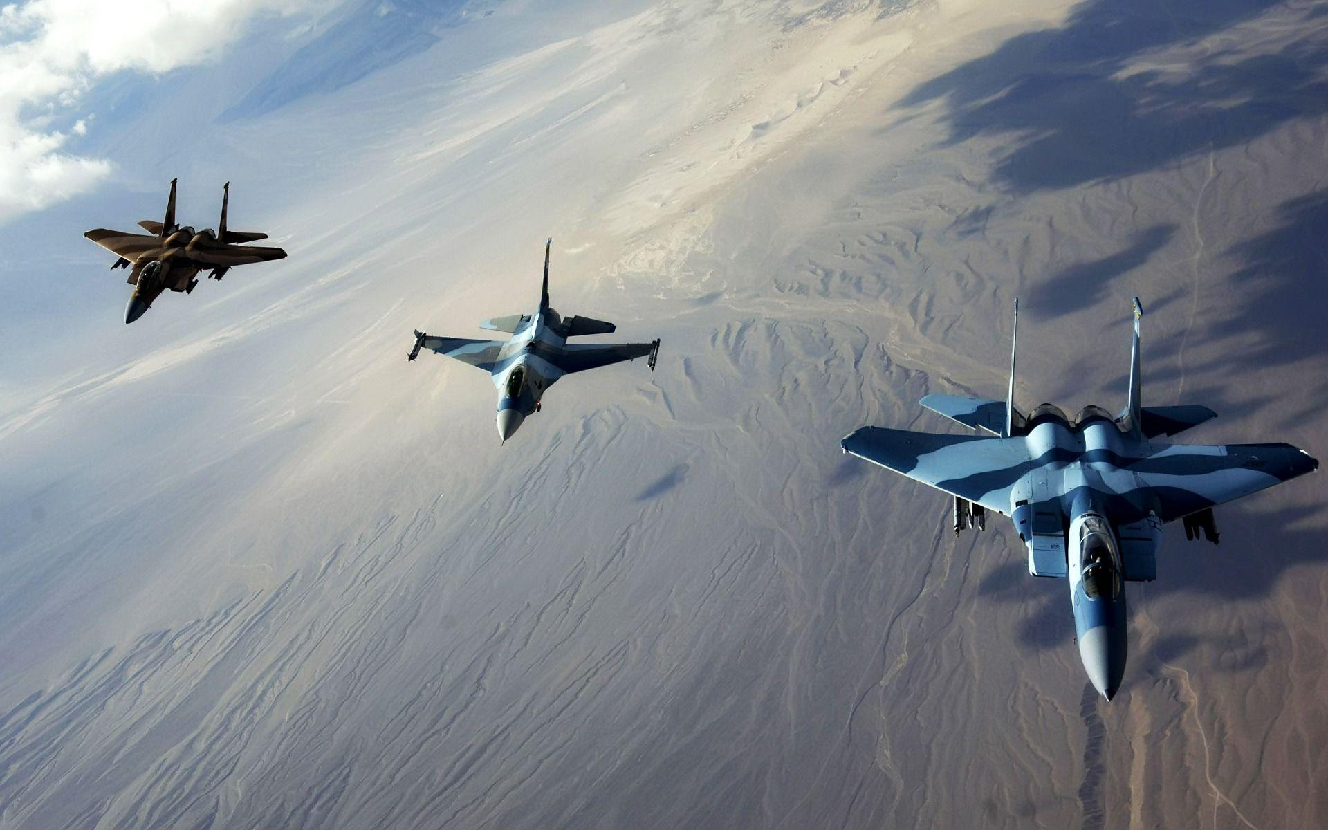 Jet Fighters Wallpaper Military Aircrafts Planes Wallpapers in jpg ...